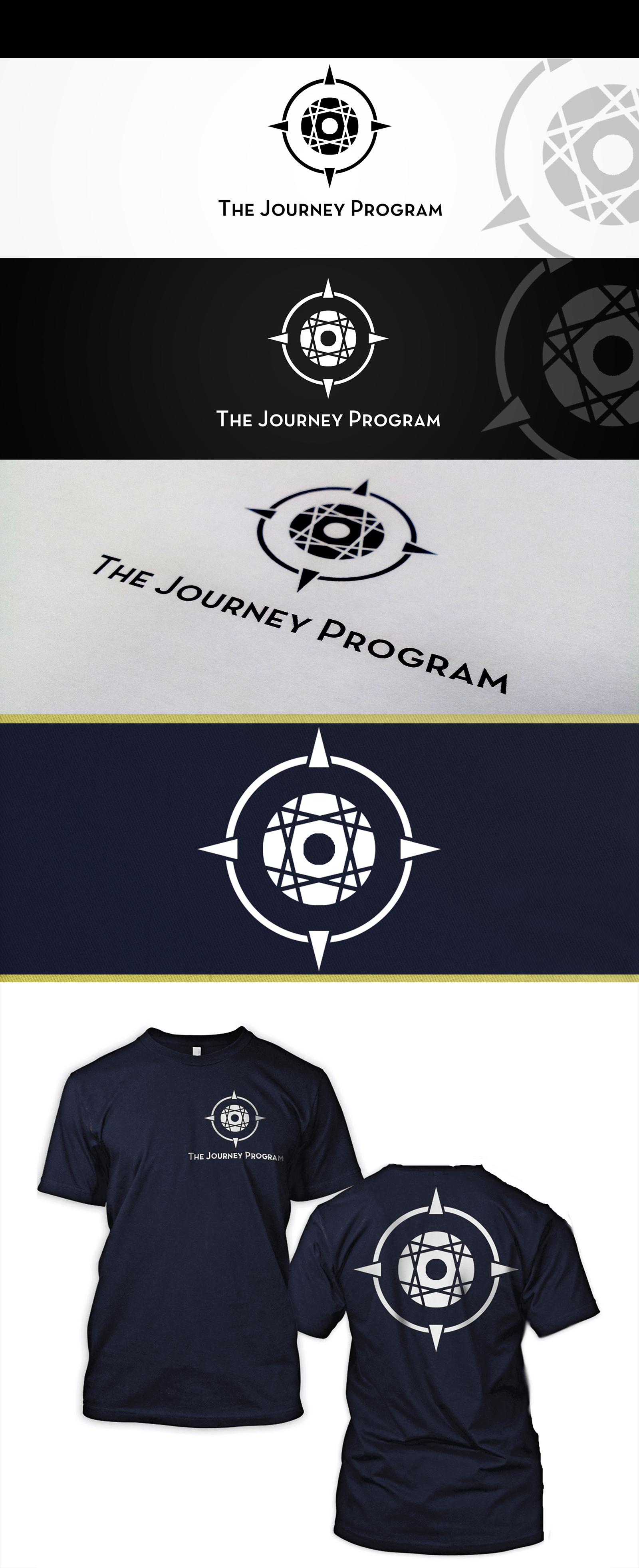 Journey Program Logo showcase v2 Small.jpg