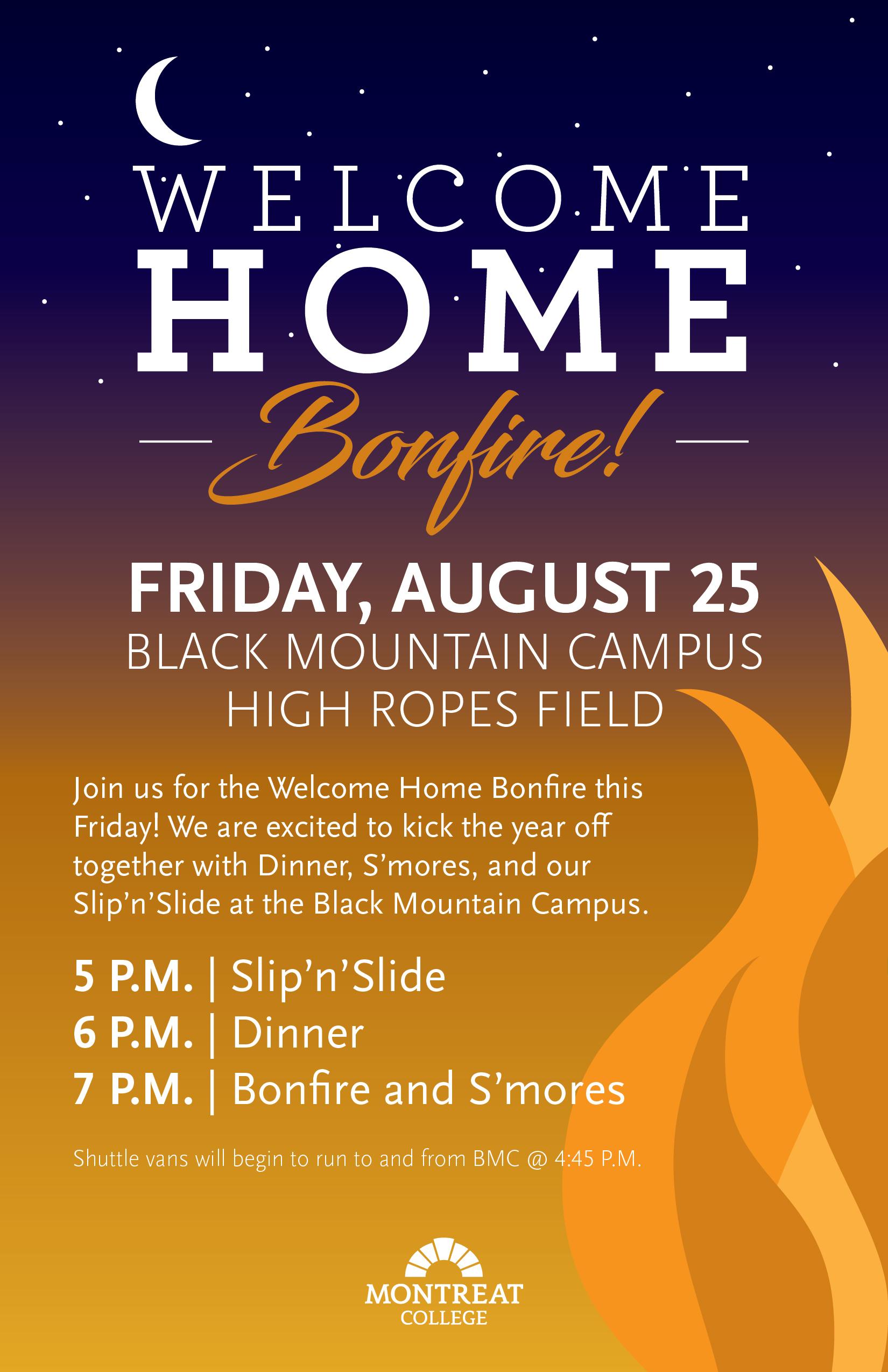 Welcome_Home_Bonfire_Poster_v1-01.jpg