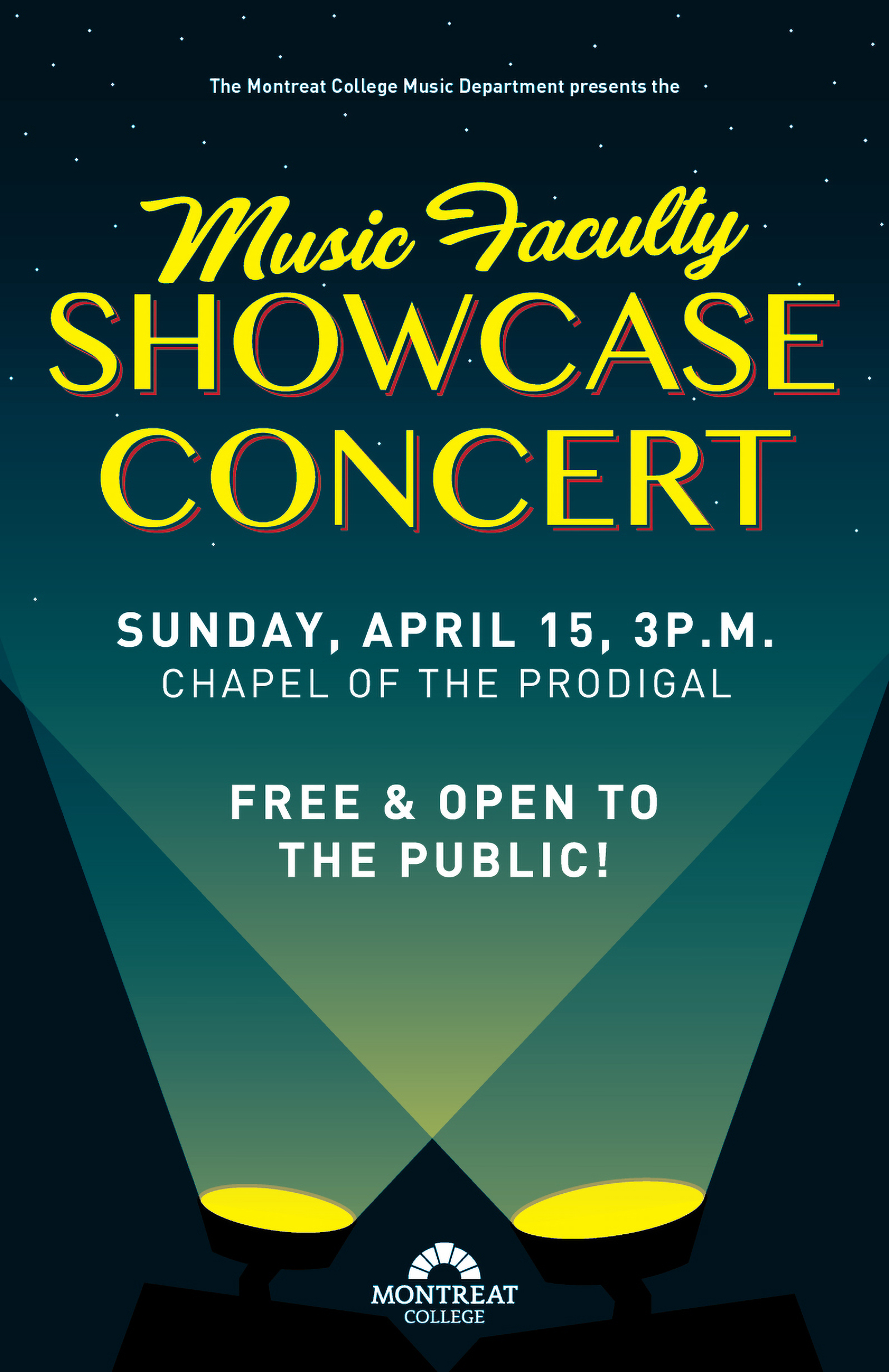 Faculty_Showcase_Concert_Poster_v1-01.jpg