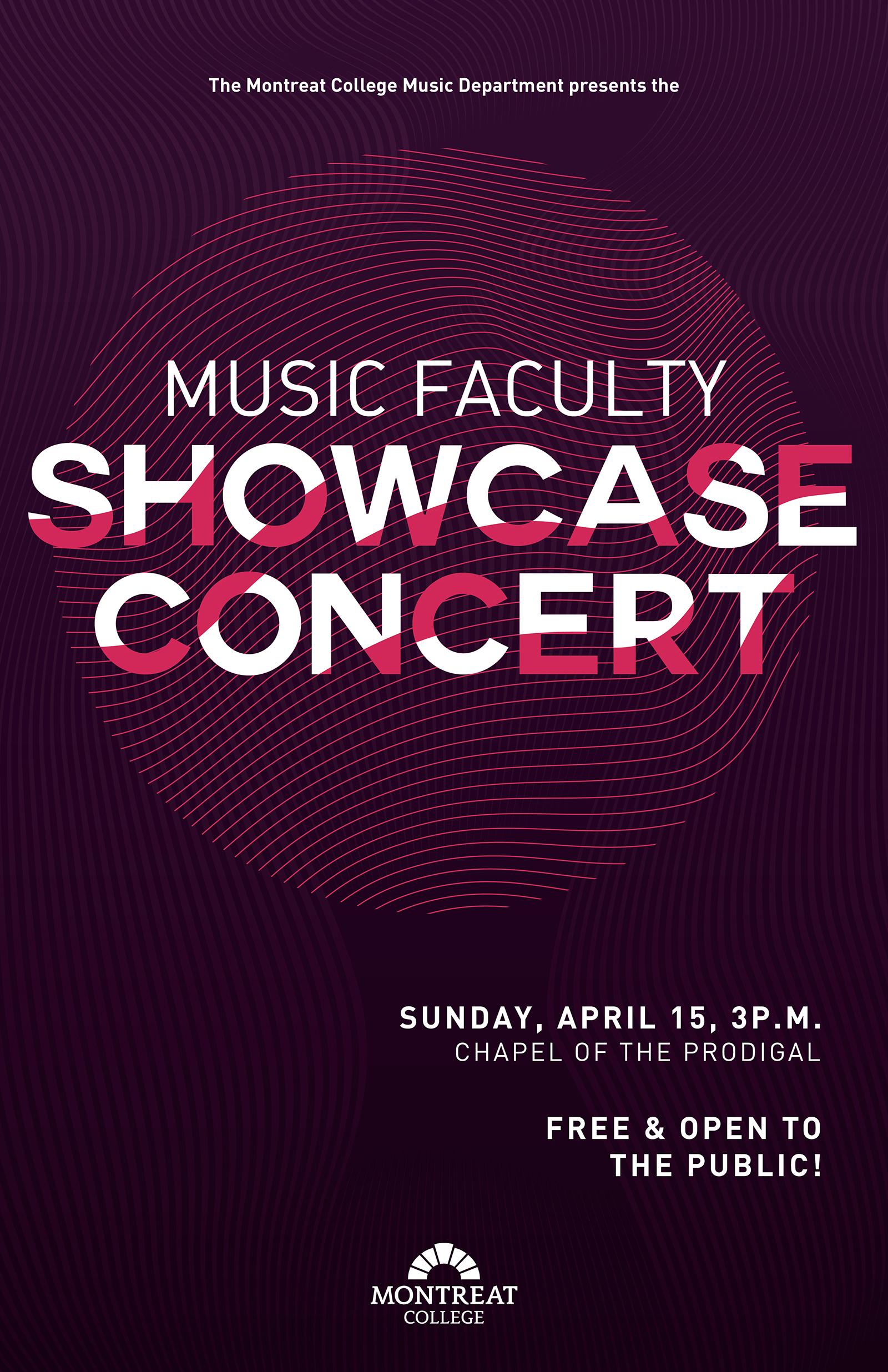 Faculty_Showcase_Concert_Poster_v1-02.jpg