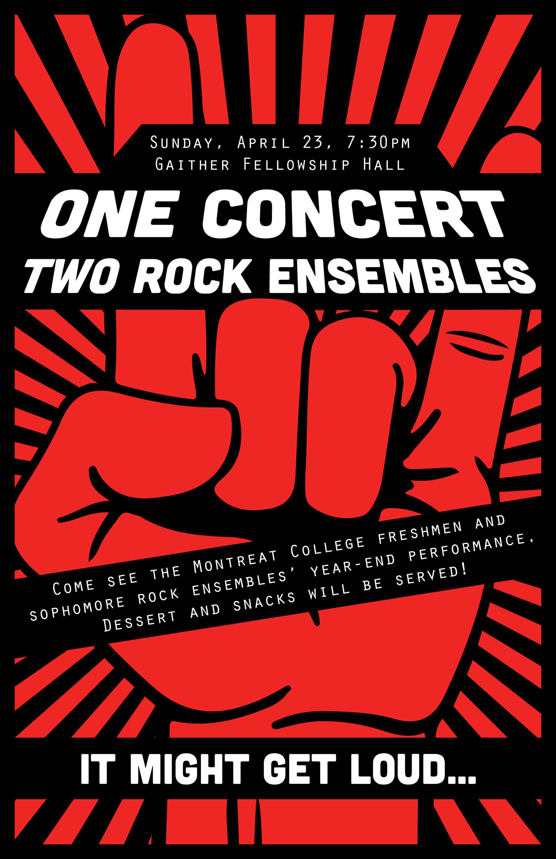 Rock_Ensemble_Poster_v1.jpg