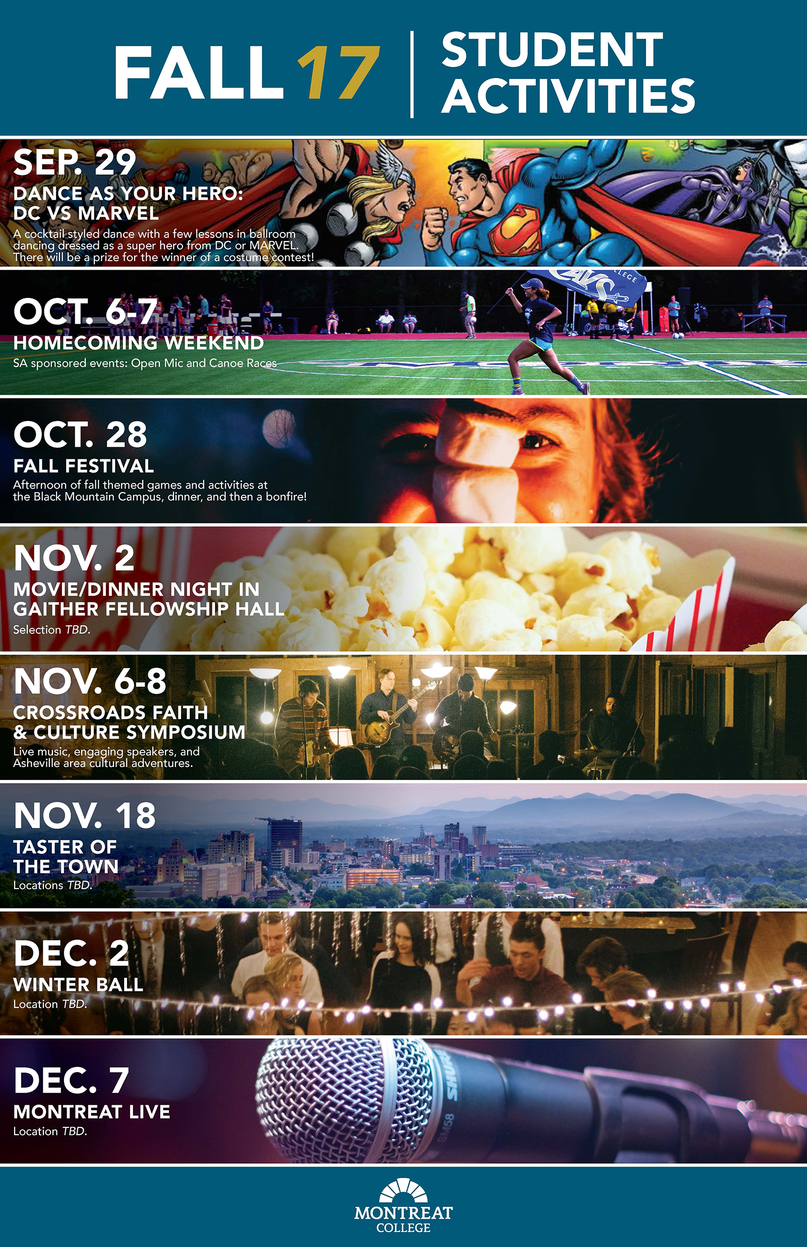 Fall_Events_Poster.jpg