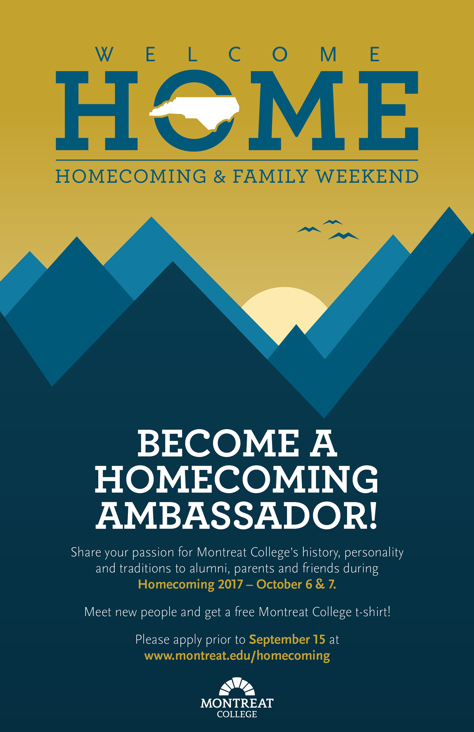 Homecoming_Ambassador_Poster_v1-01.jpg