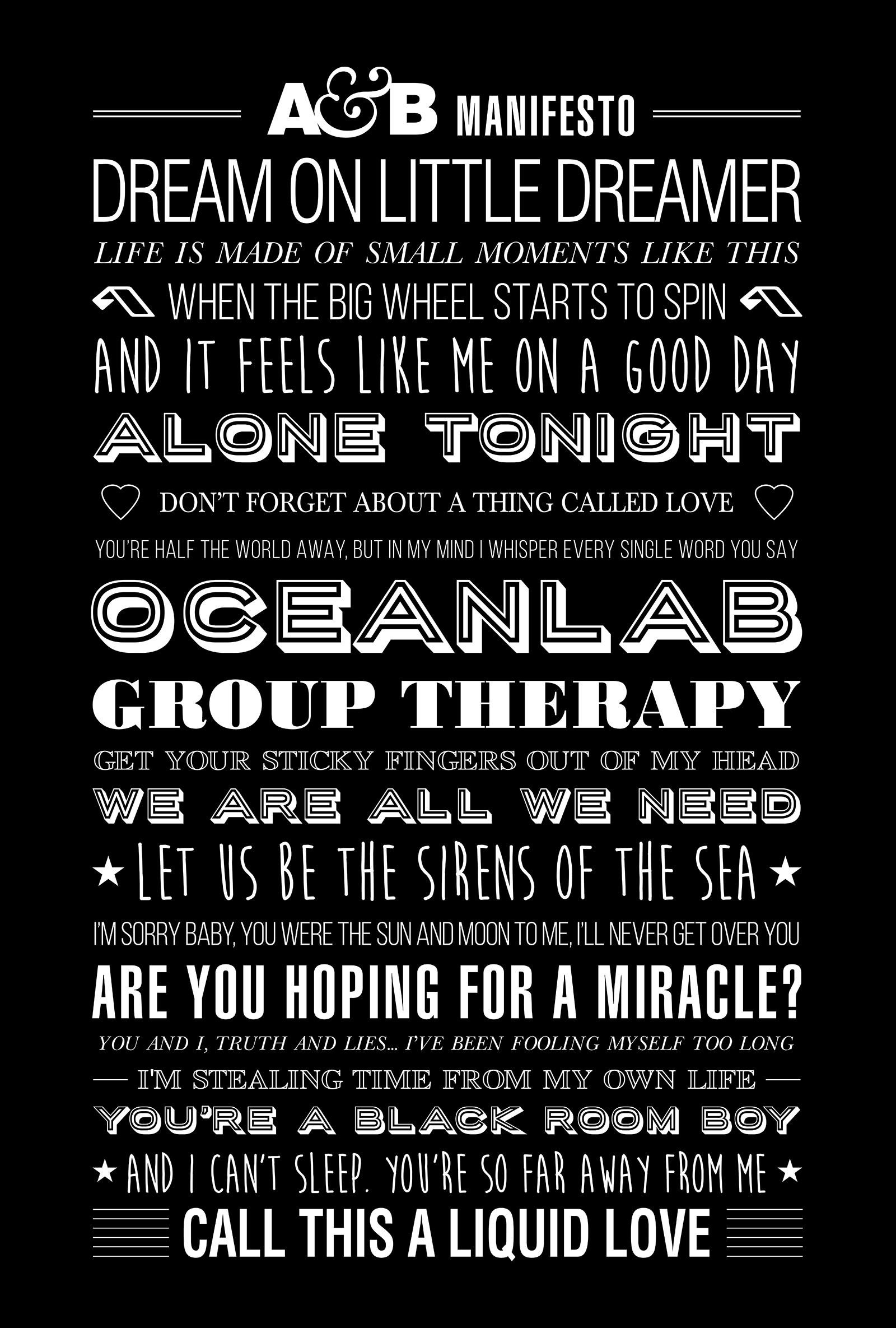 A&B Manifesto Black Small.jpg