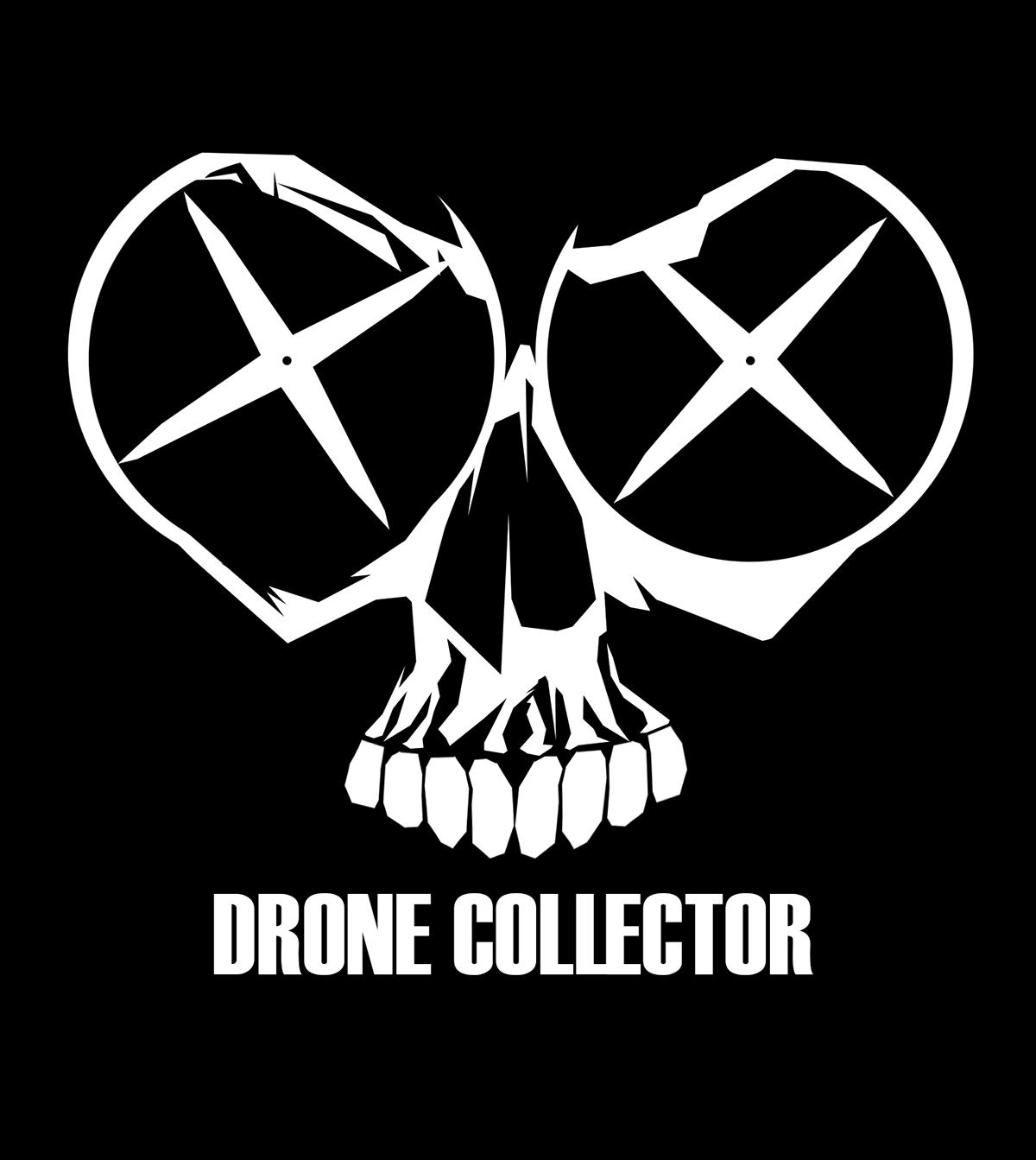 Drone Collector small.jpg