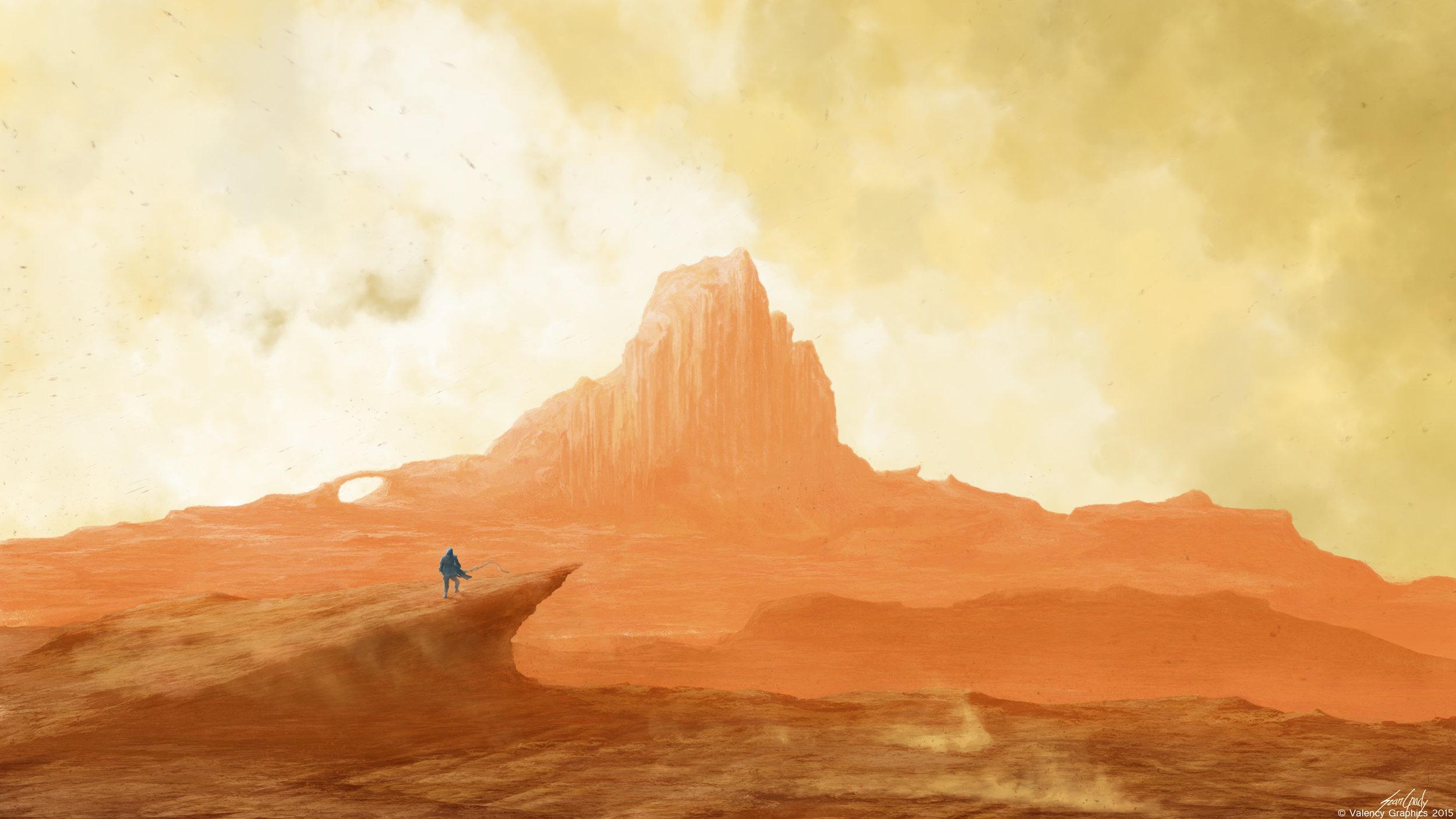 Mars 6.jpg