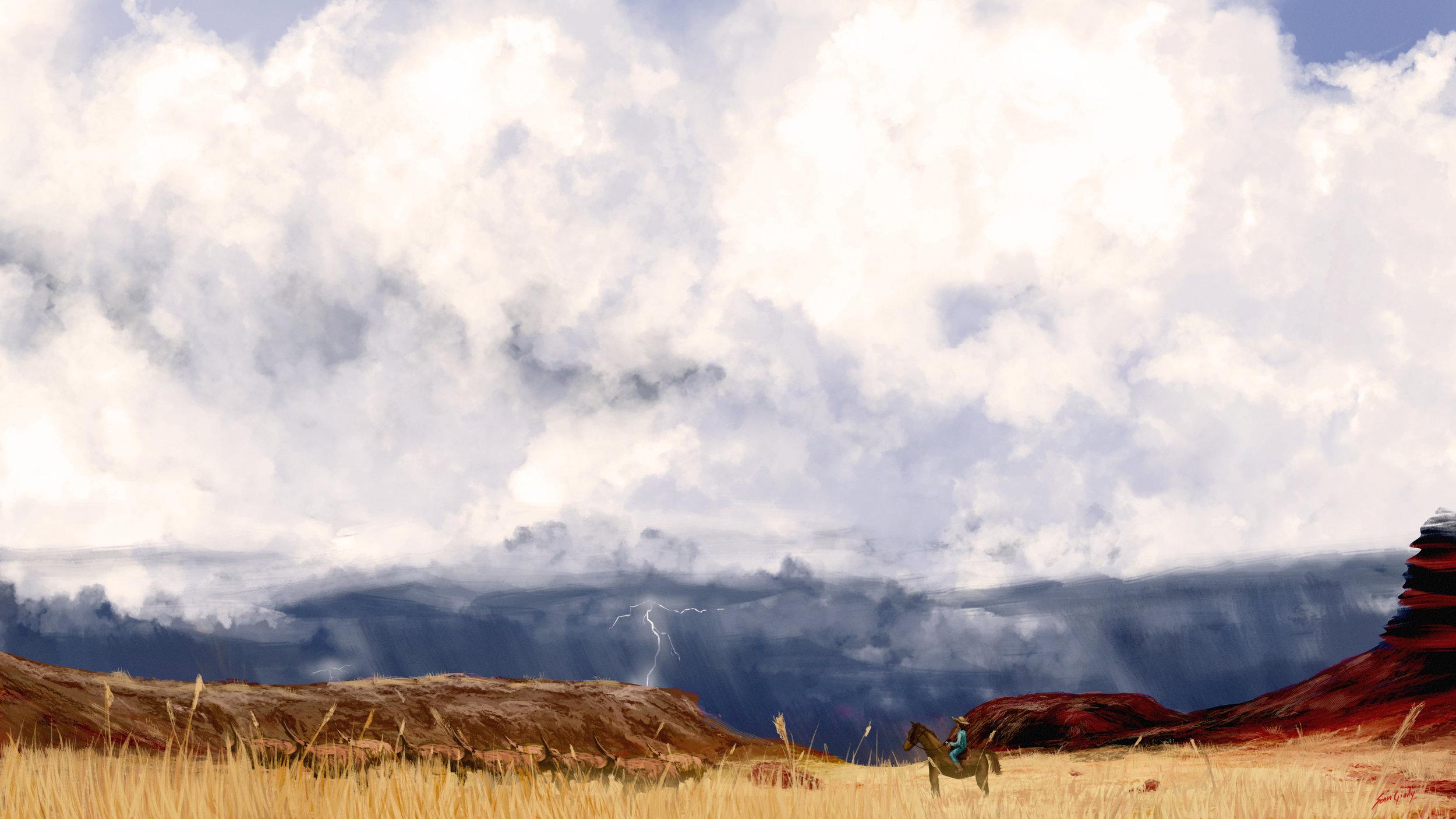 Western!.jpg