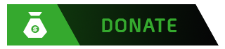 Panel-Donate.png