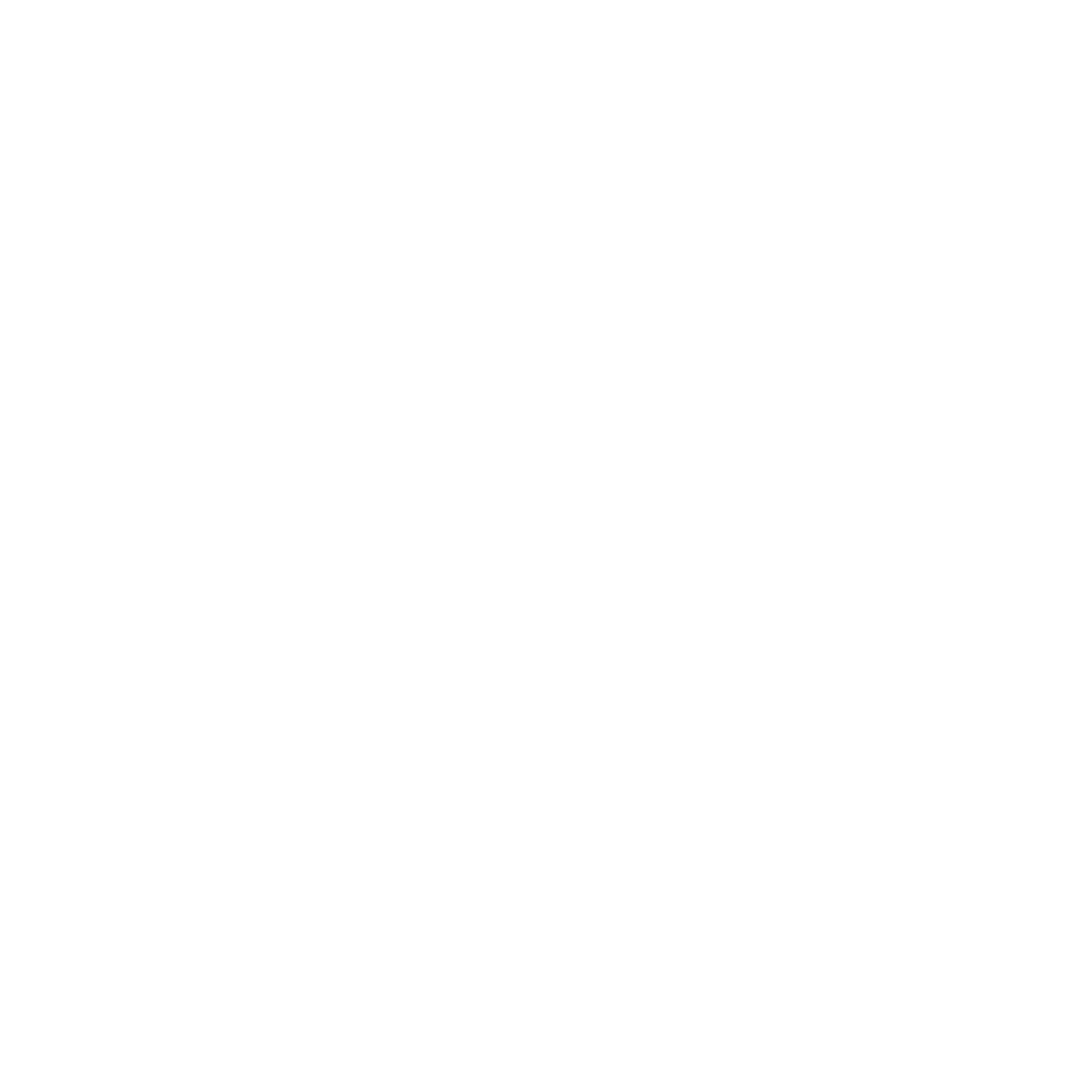 4ST Store.png