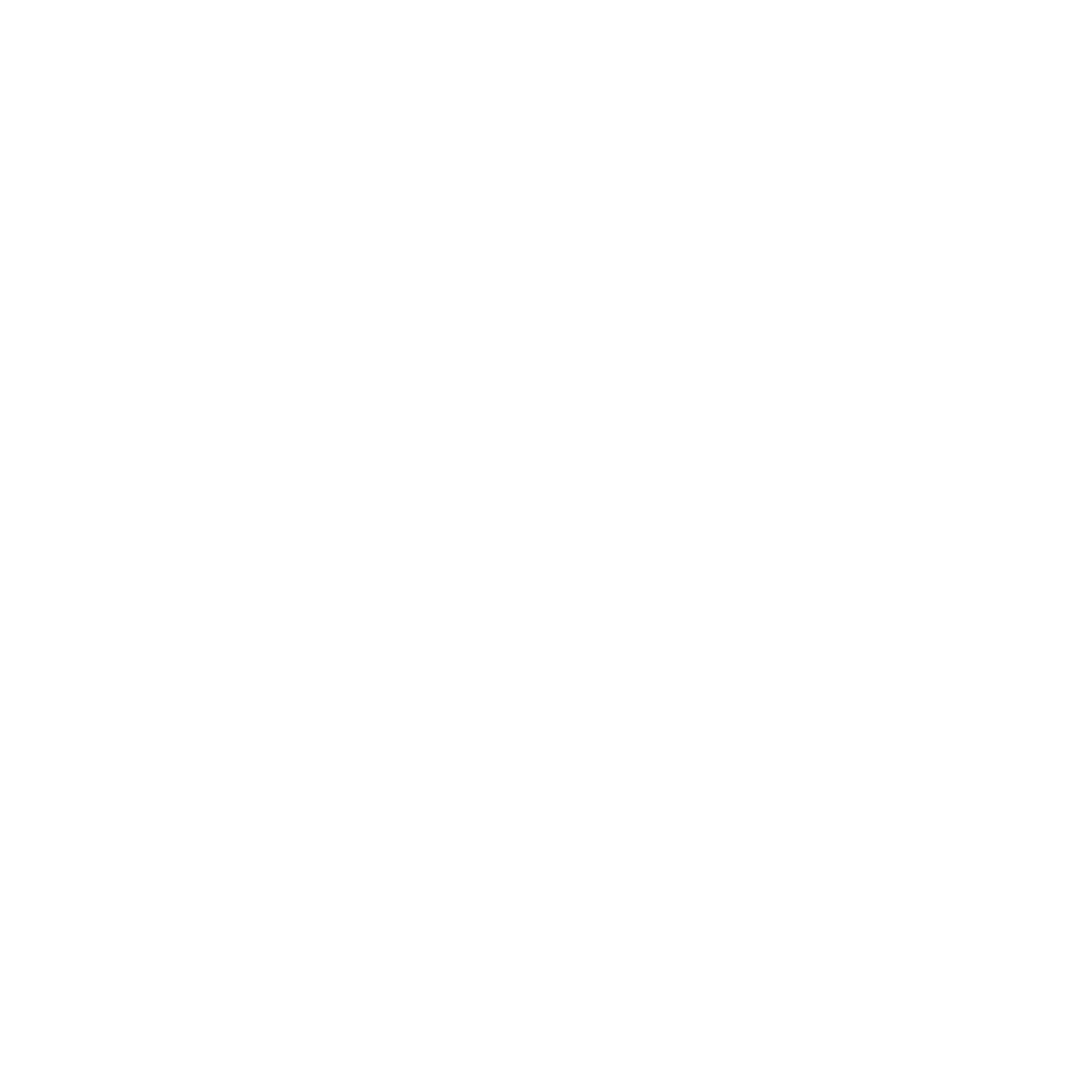 24-7 Store.png