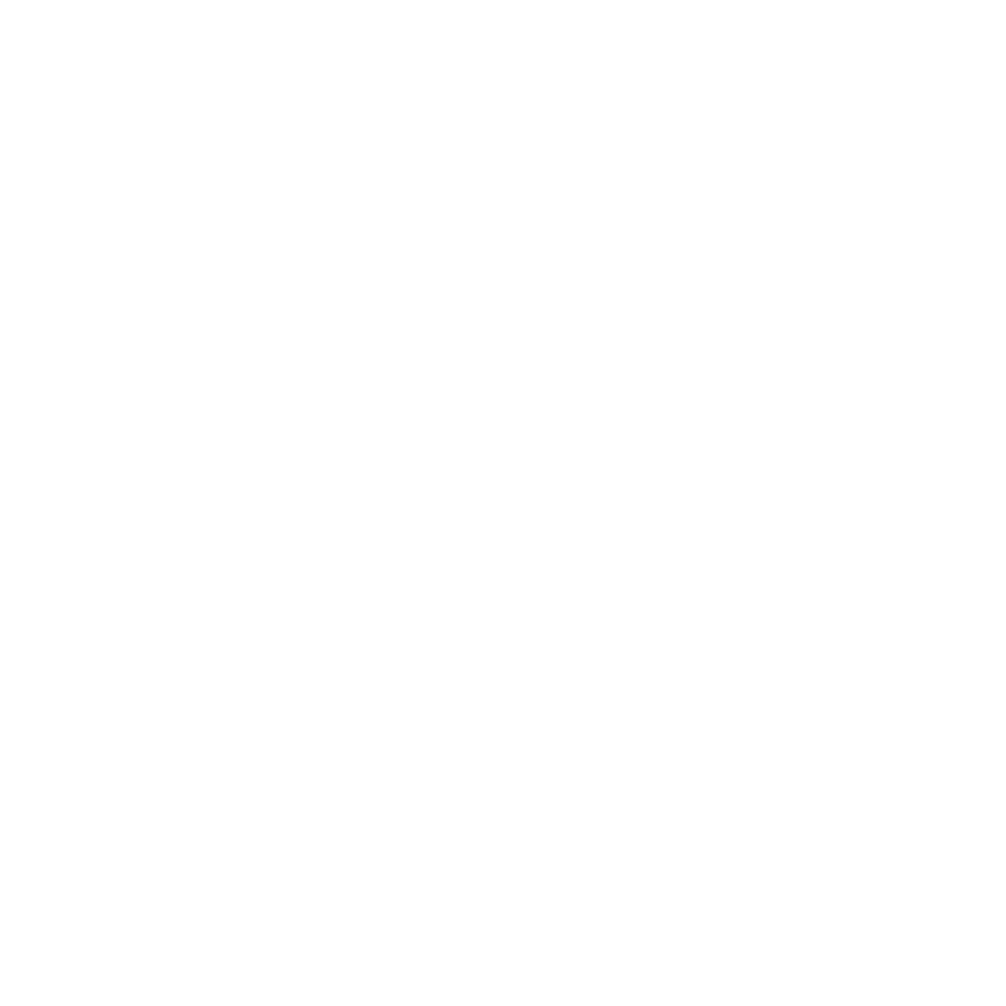 Chevalier.png