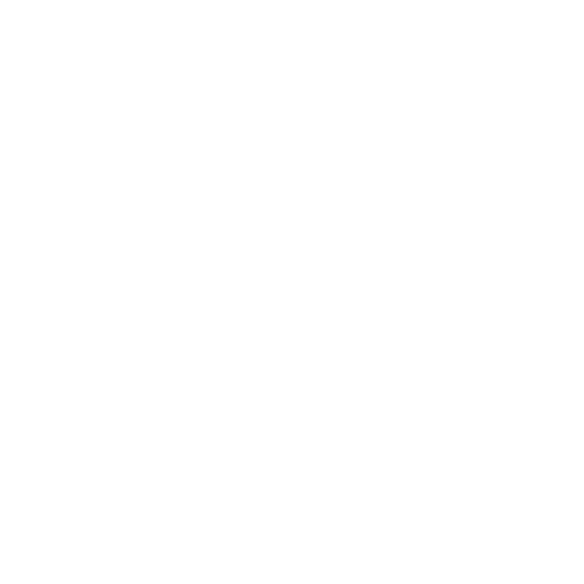 Data Inc.png