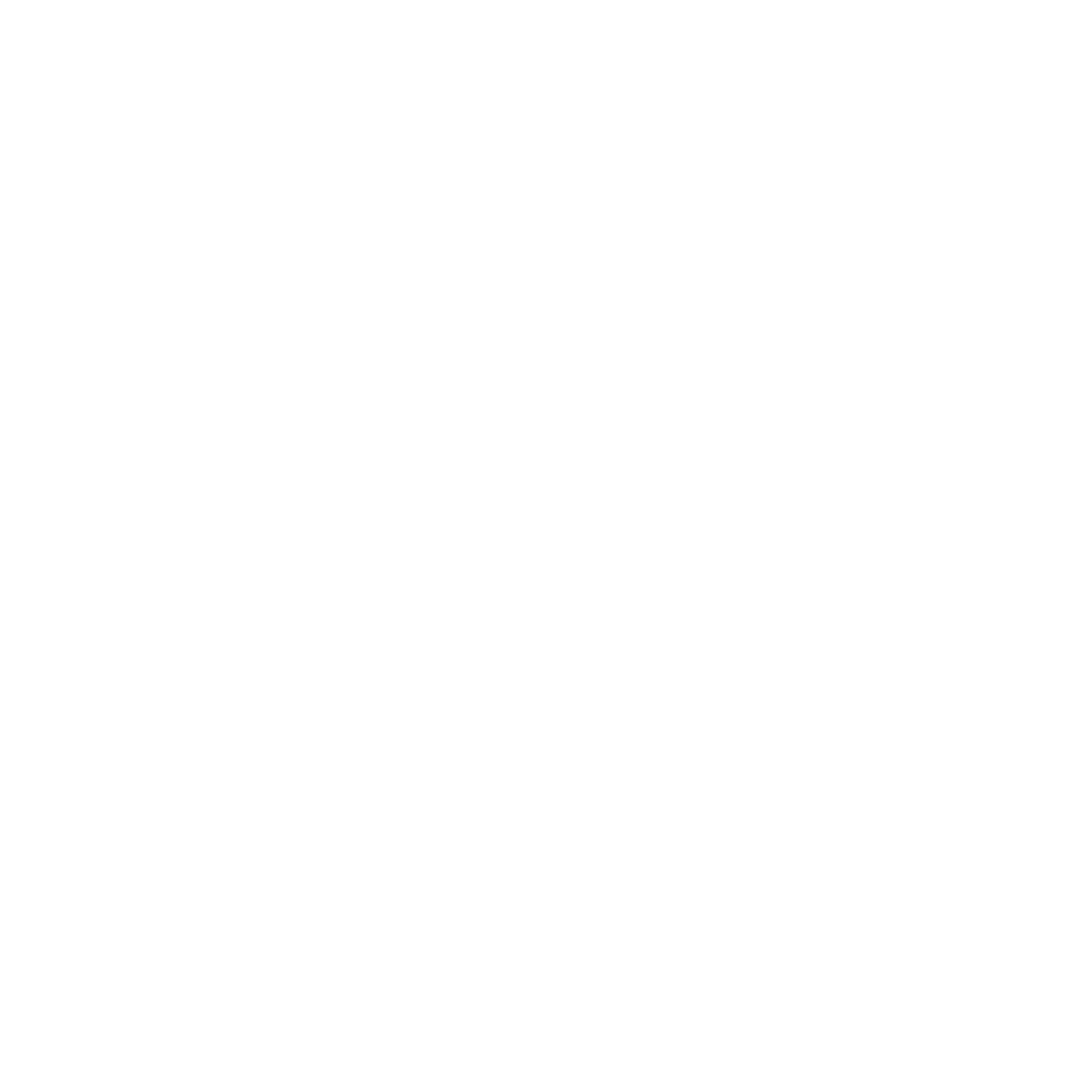 DTR_Logo-02.jpg