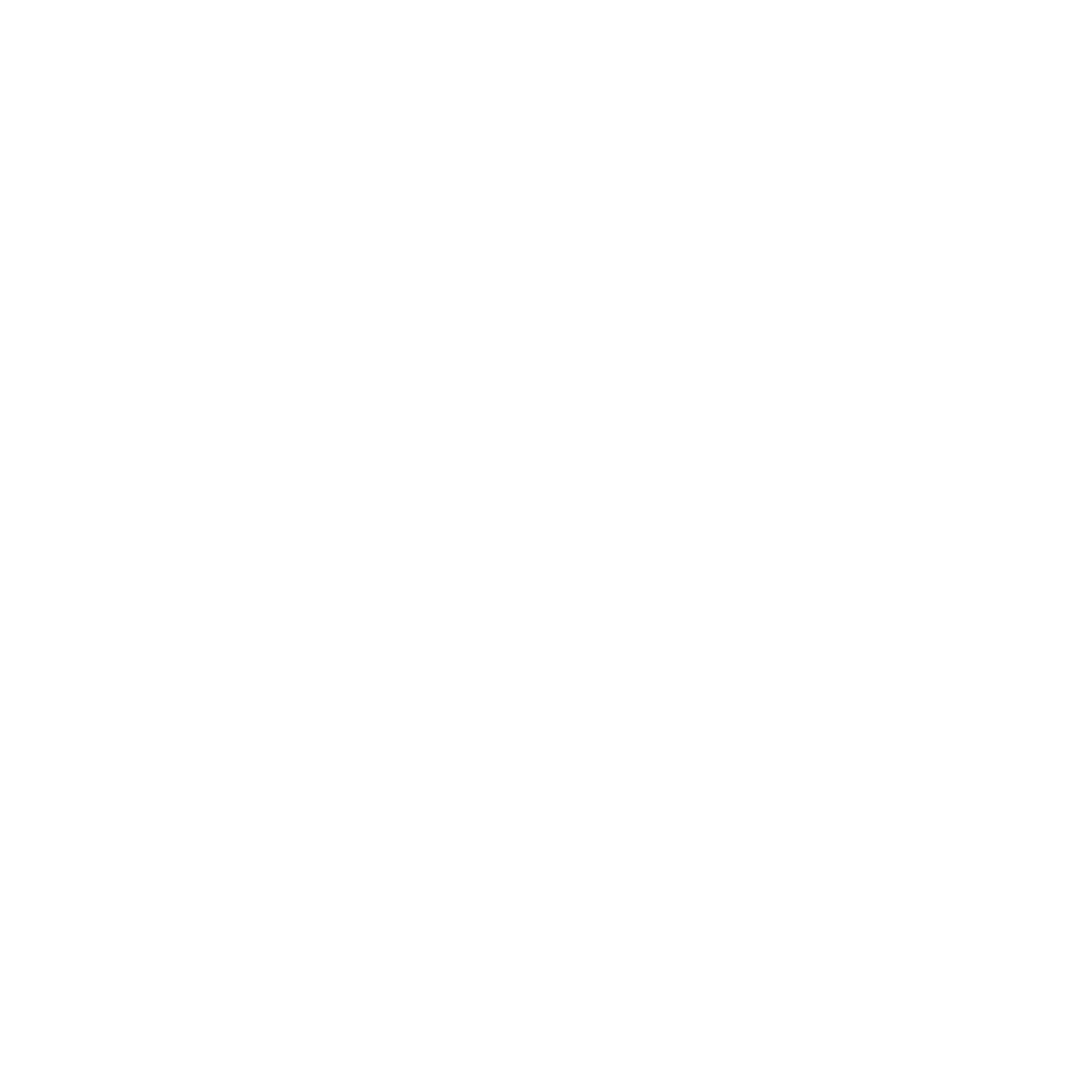 Foodscape.png