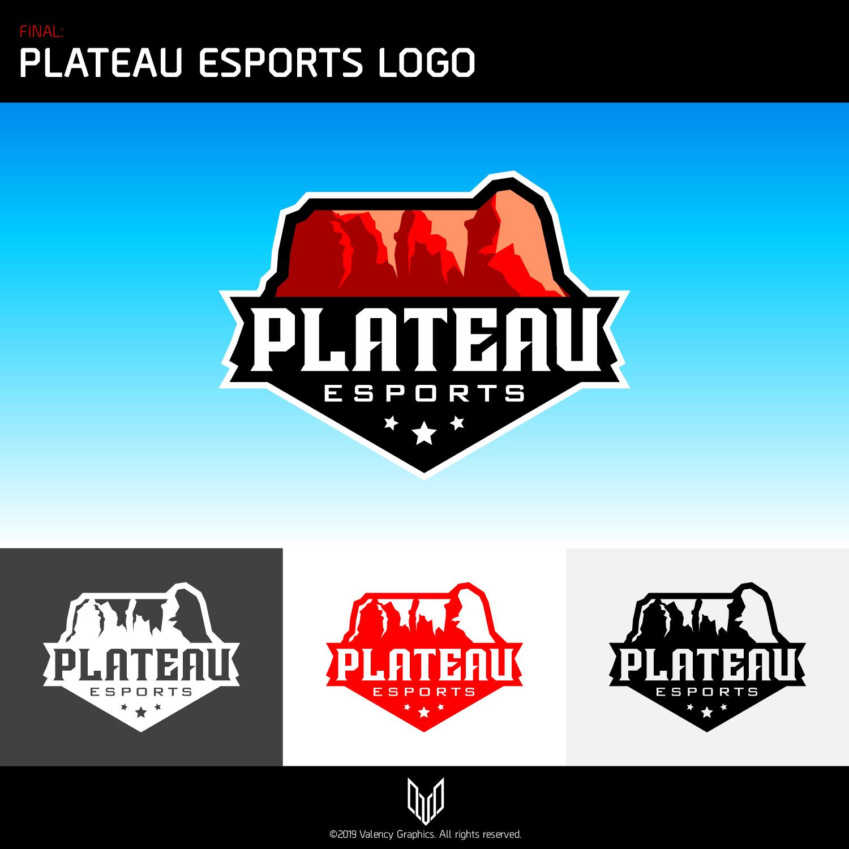 Plateau Esports Logo-01.jpg