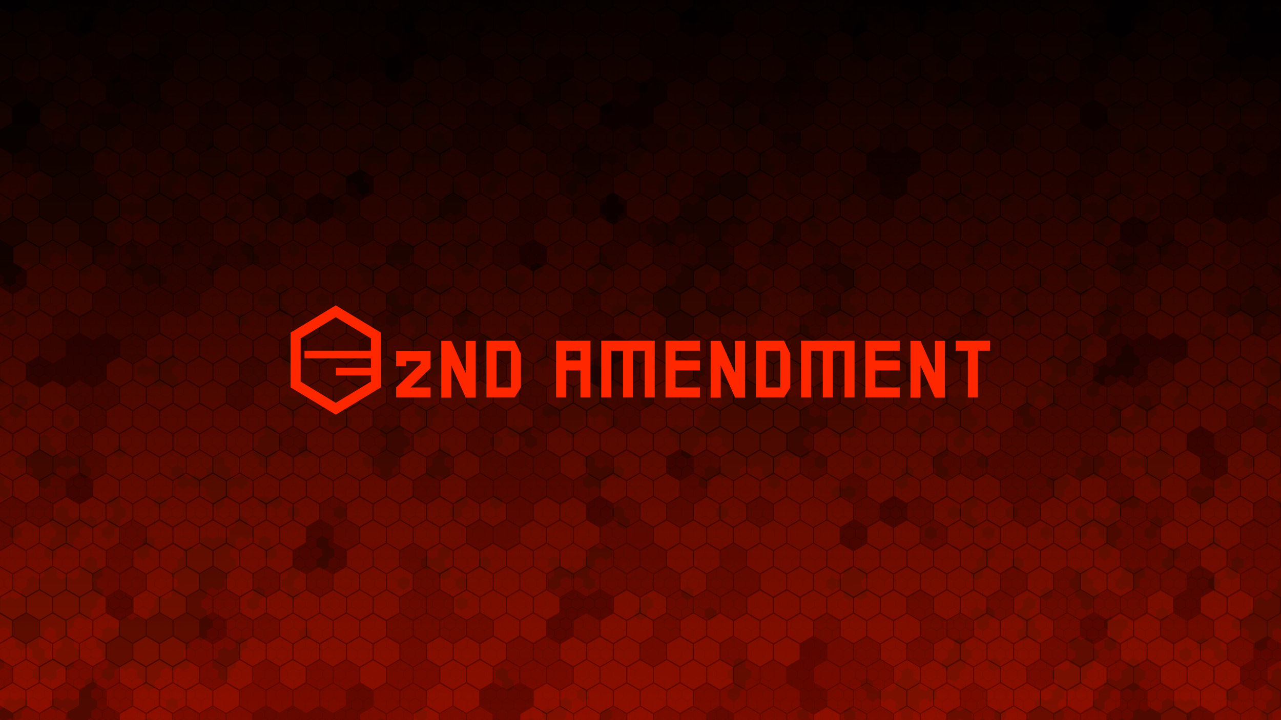 2nd Amendment 4K Wallpaper