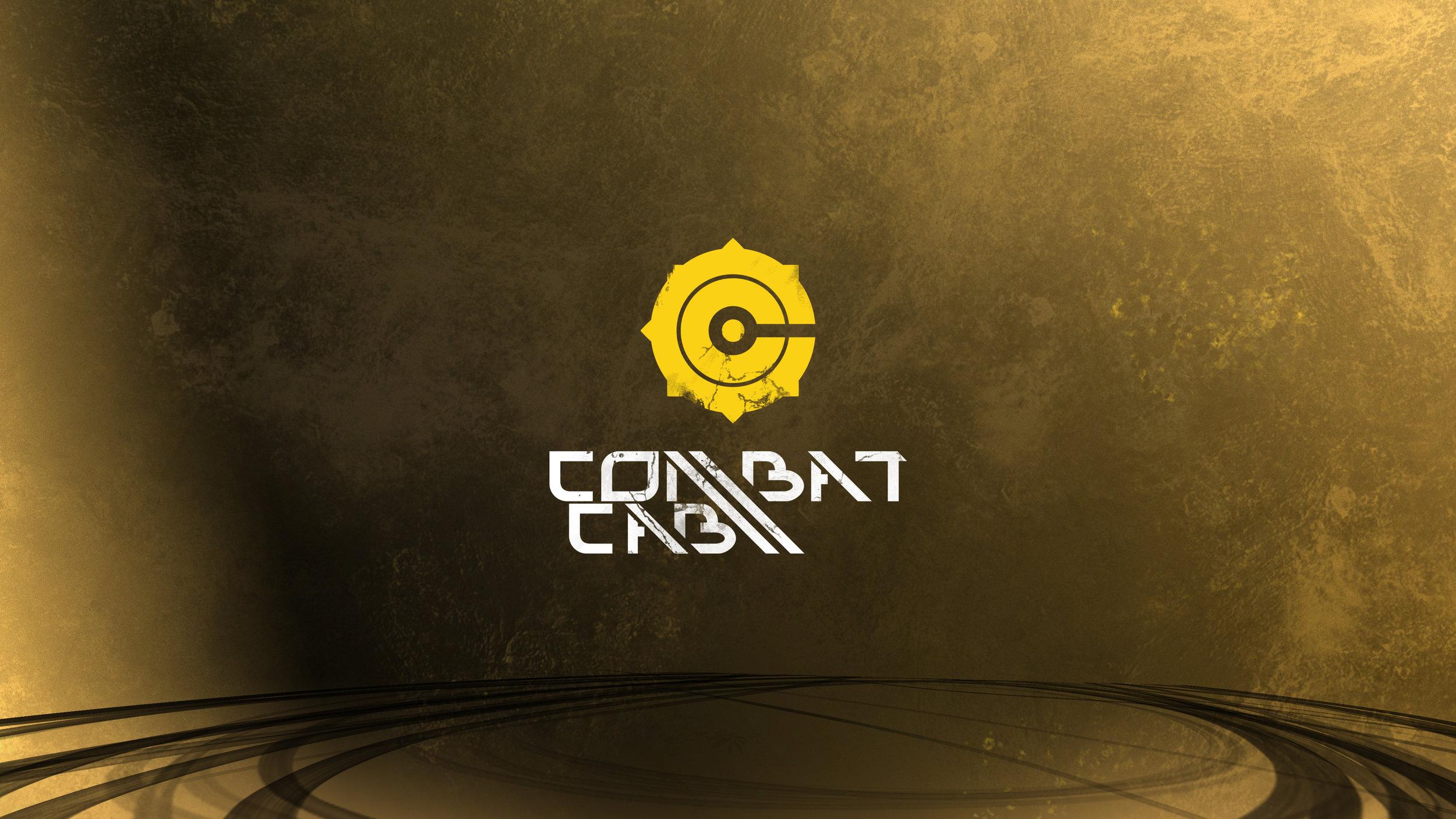 Combat Cab 4K Wallpaper