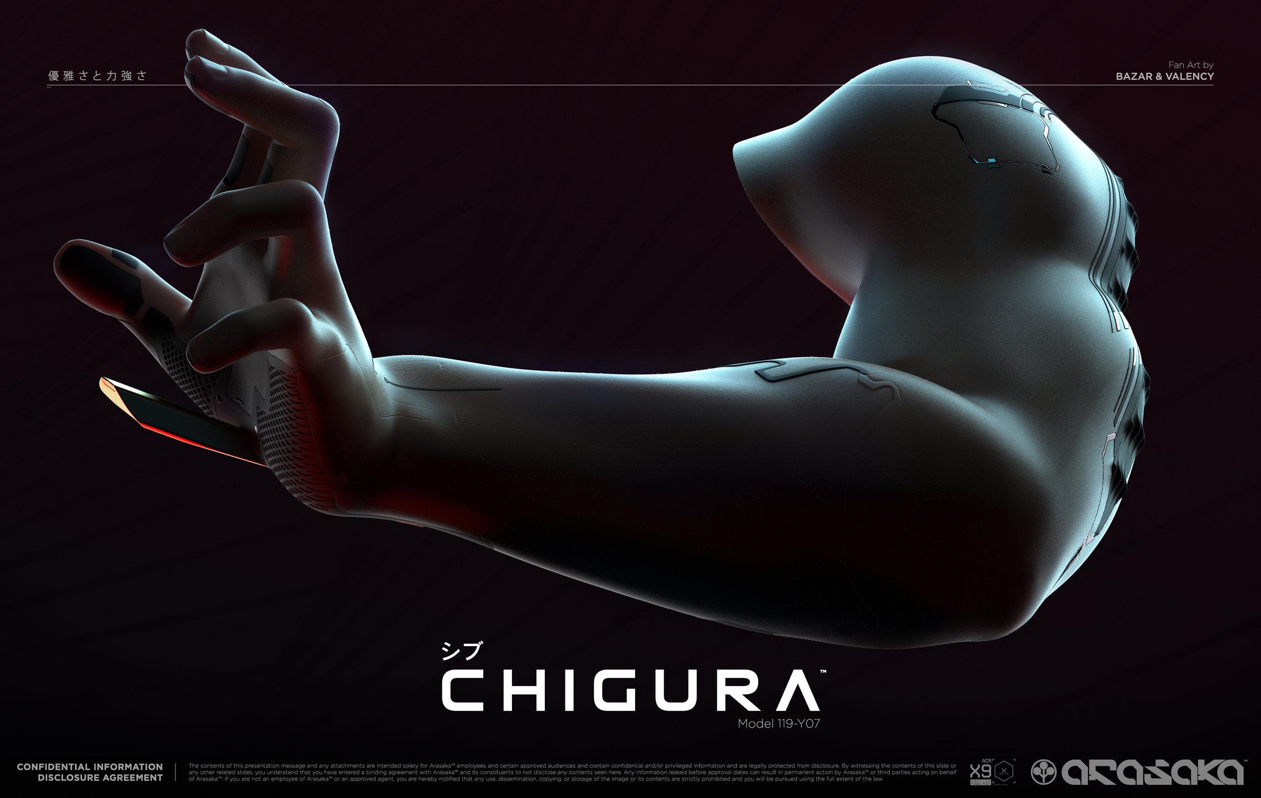 Chigura - Front w bolt.jpg