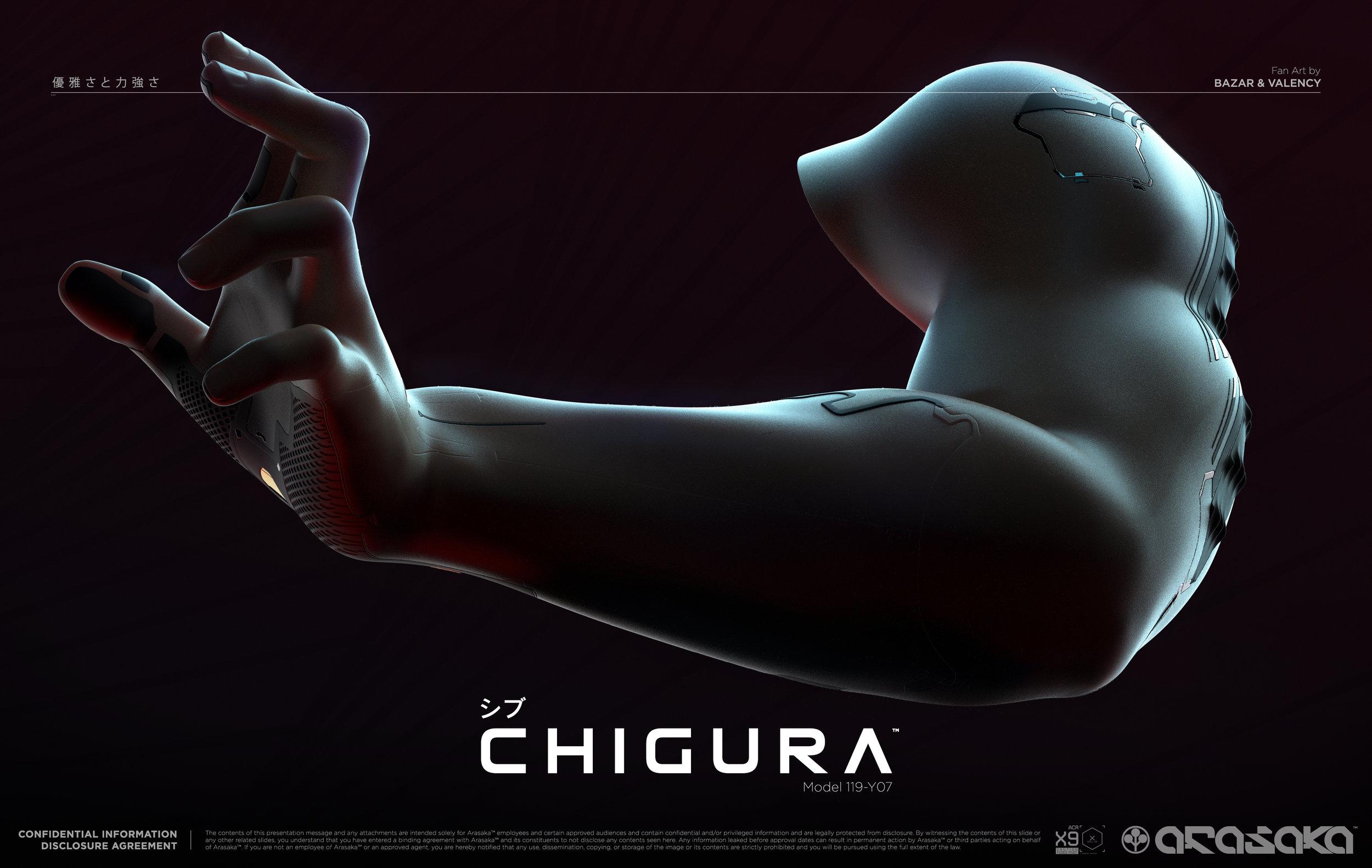 Chigura - Front.jpg