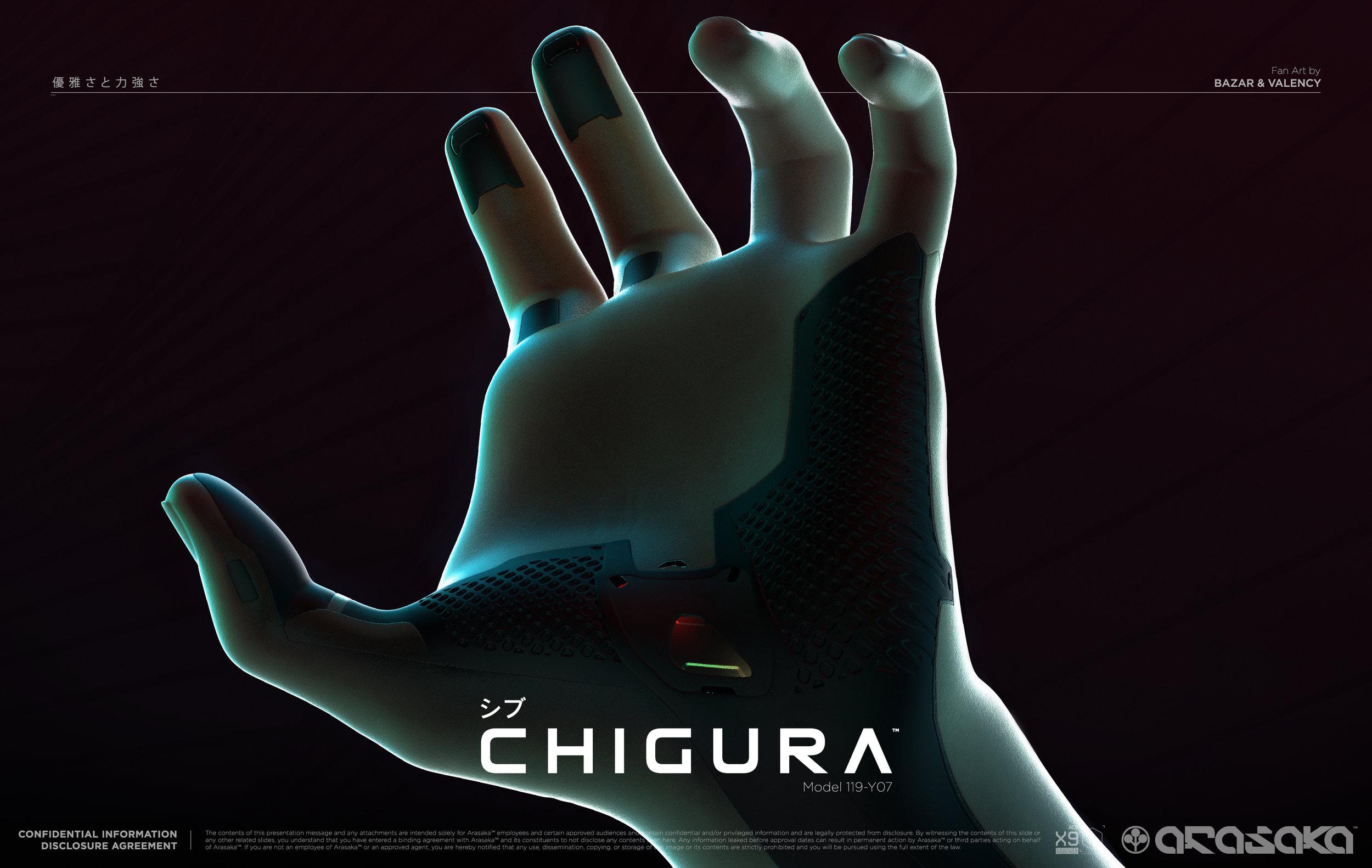 Chigura - Palm.jpg