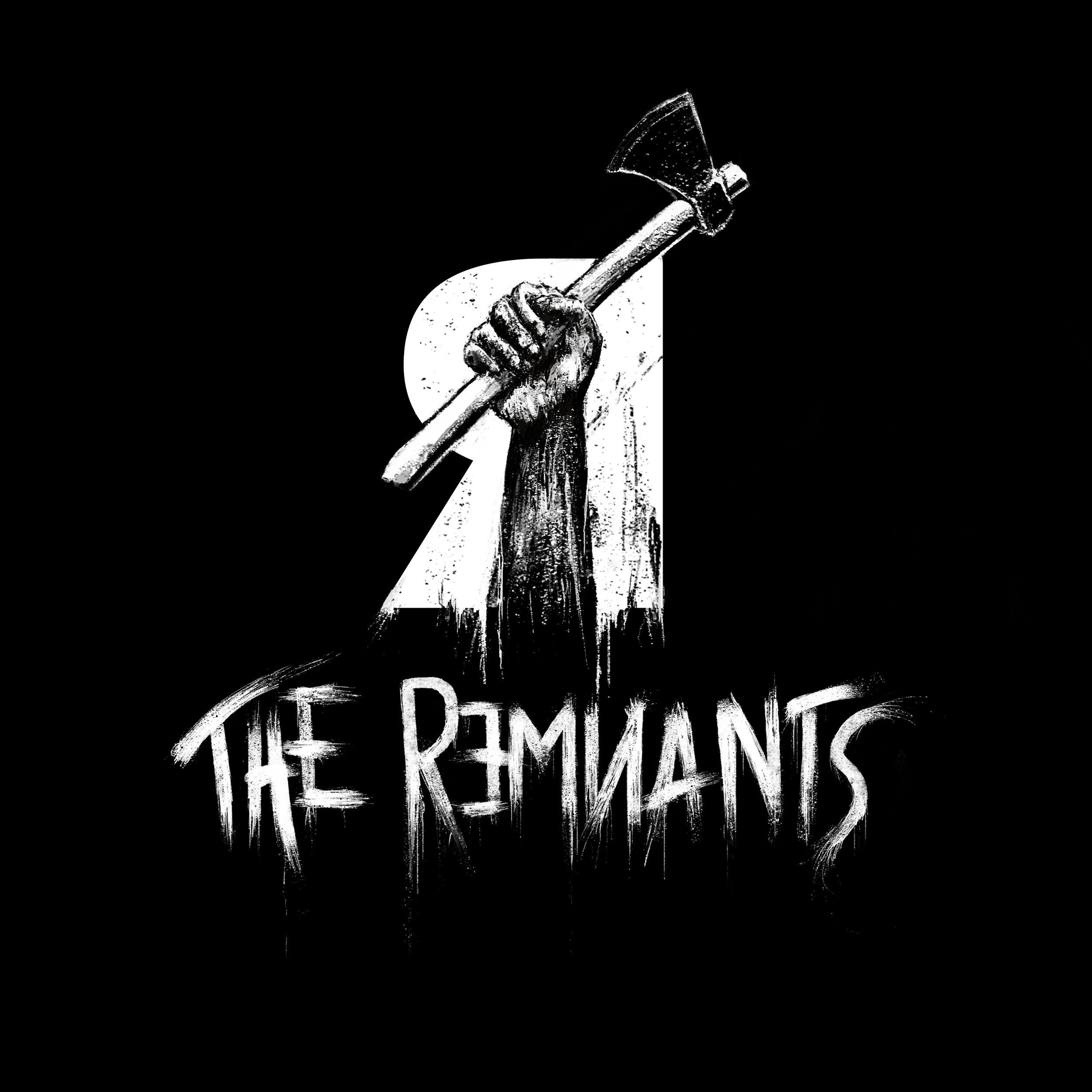 The Remnants Logo Final.jpg