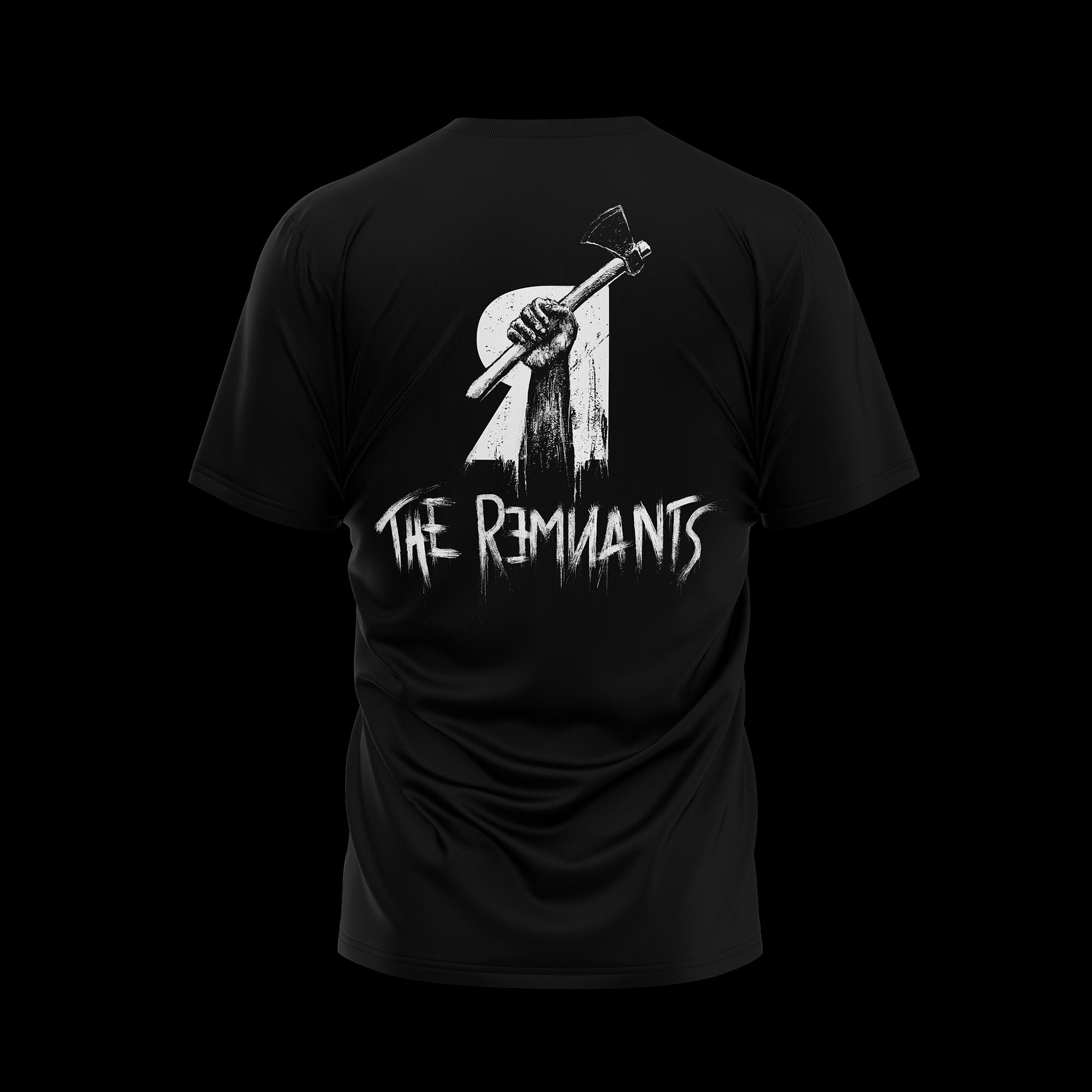 The Remnants - Back Mockup (small).jpg