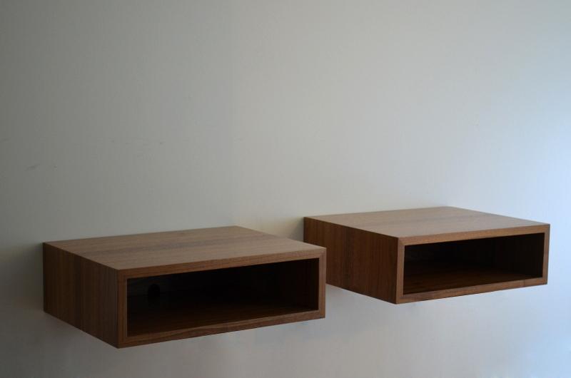 custom walnut nightstand.JPG