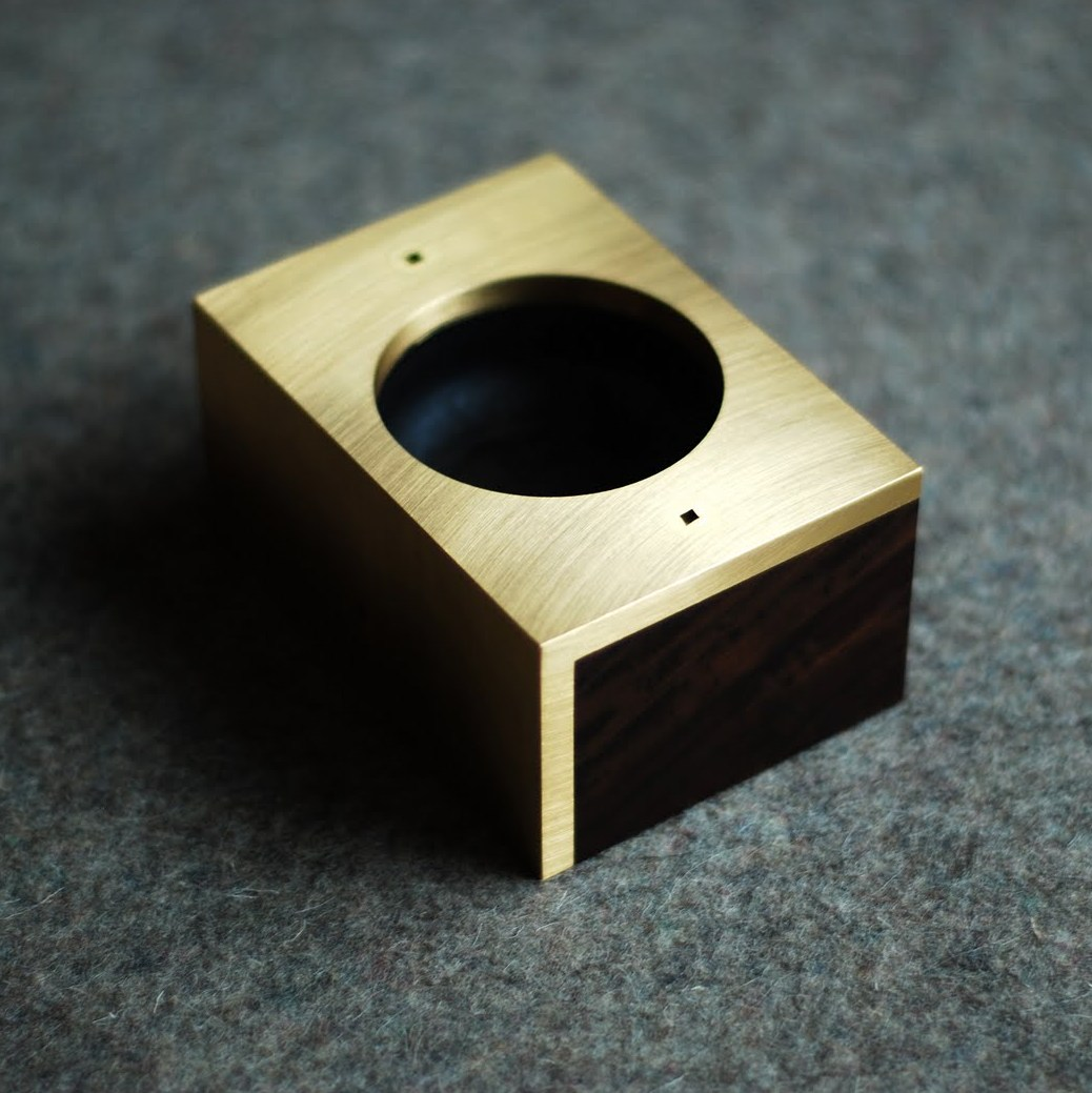 Infil bowl Tyler Mckenzie.jpg