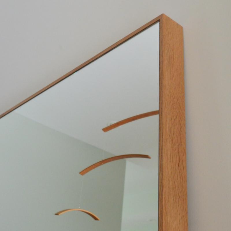 oak mirror Tyler Mckenzie.jpg