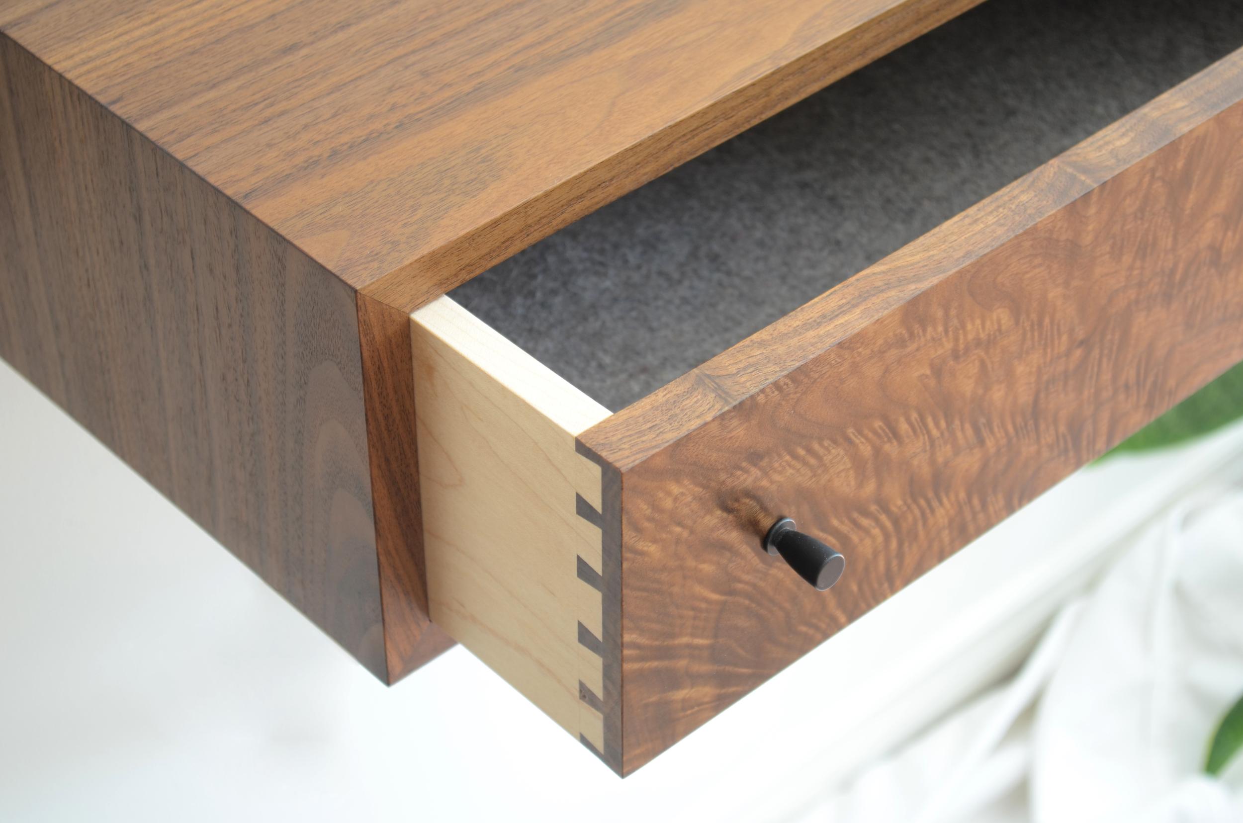 floating hall table walnut tyler mckenzie 4.jpg