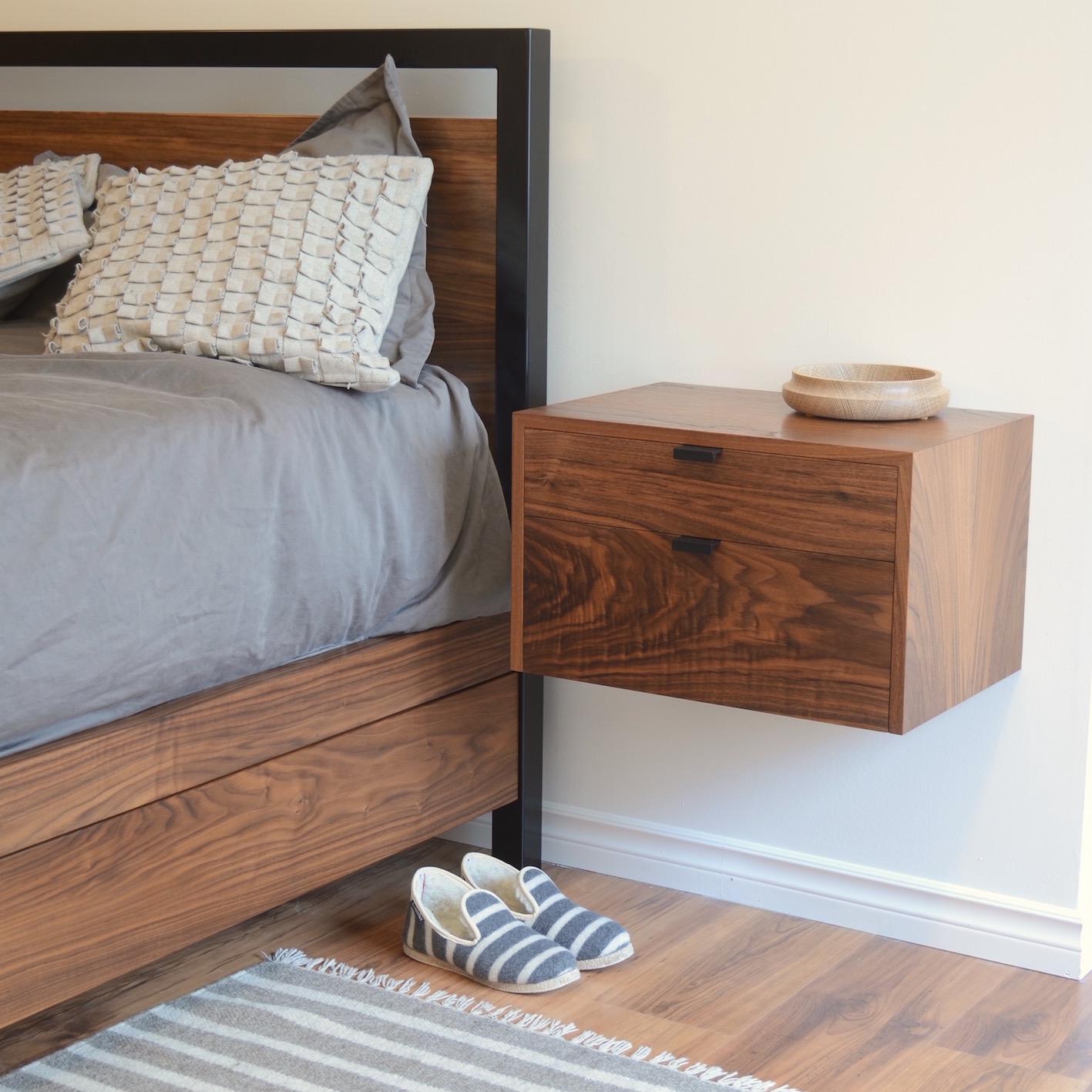 double nightstand.jpg