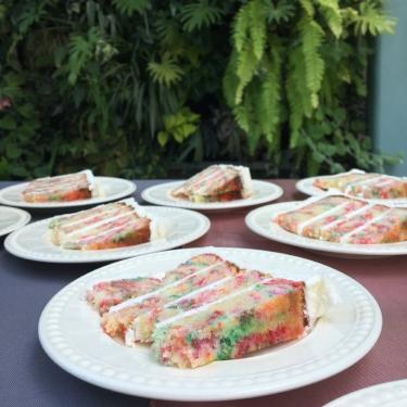 061117 cake2.JPG