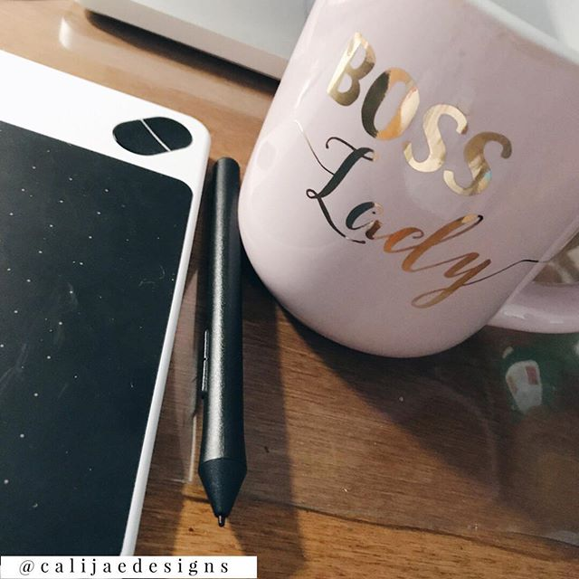bloom where you are planted 💗 what is your number 1 tool you use in your business? ✨ . . . . #calijaedesigns #designwithcali #laptoplifestyle #savvybusinessowner #risingtidesociety #photooftheday #pursuepretty #thatsdarling #thehappynow #livethelittlethings #followyourbliss #choosehappiness #inspiration #goaldigger #illustrations #graphicdesign #branding #bossbabe #creativeshop #soulbasedbusiness #businesswithsoul #creativeplanning #plannerlife #plannergirl #plannercommunity