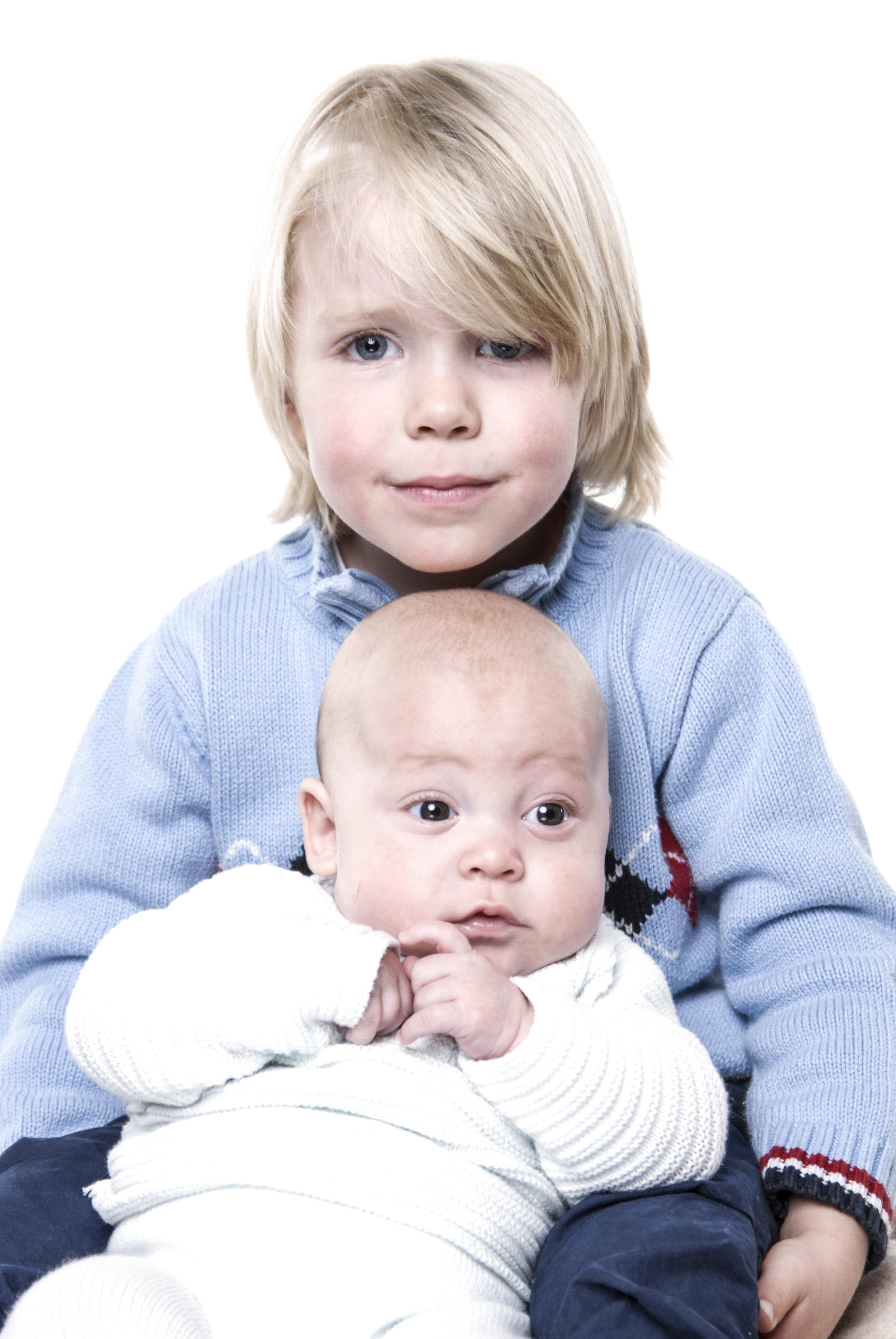 childrenportraits-portrait-kids-baby-karimmuhammadphotography.jpg