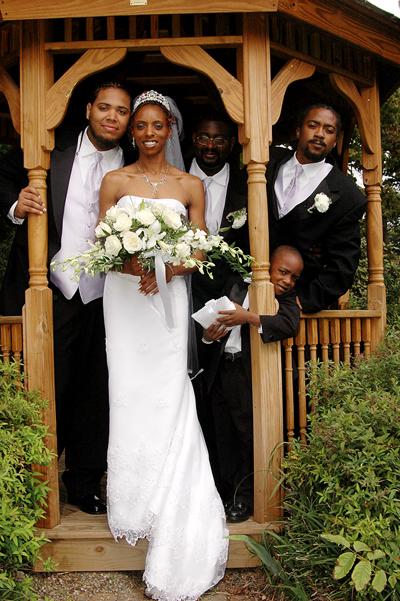 karimmuhammad-portrait-wedding-bride.jpg