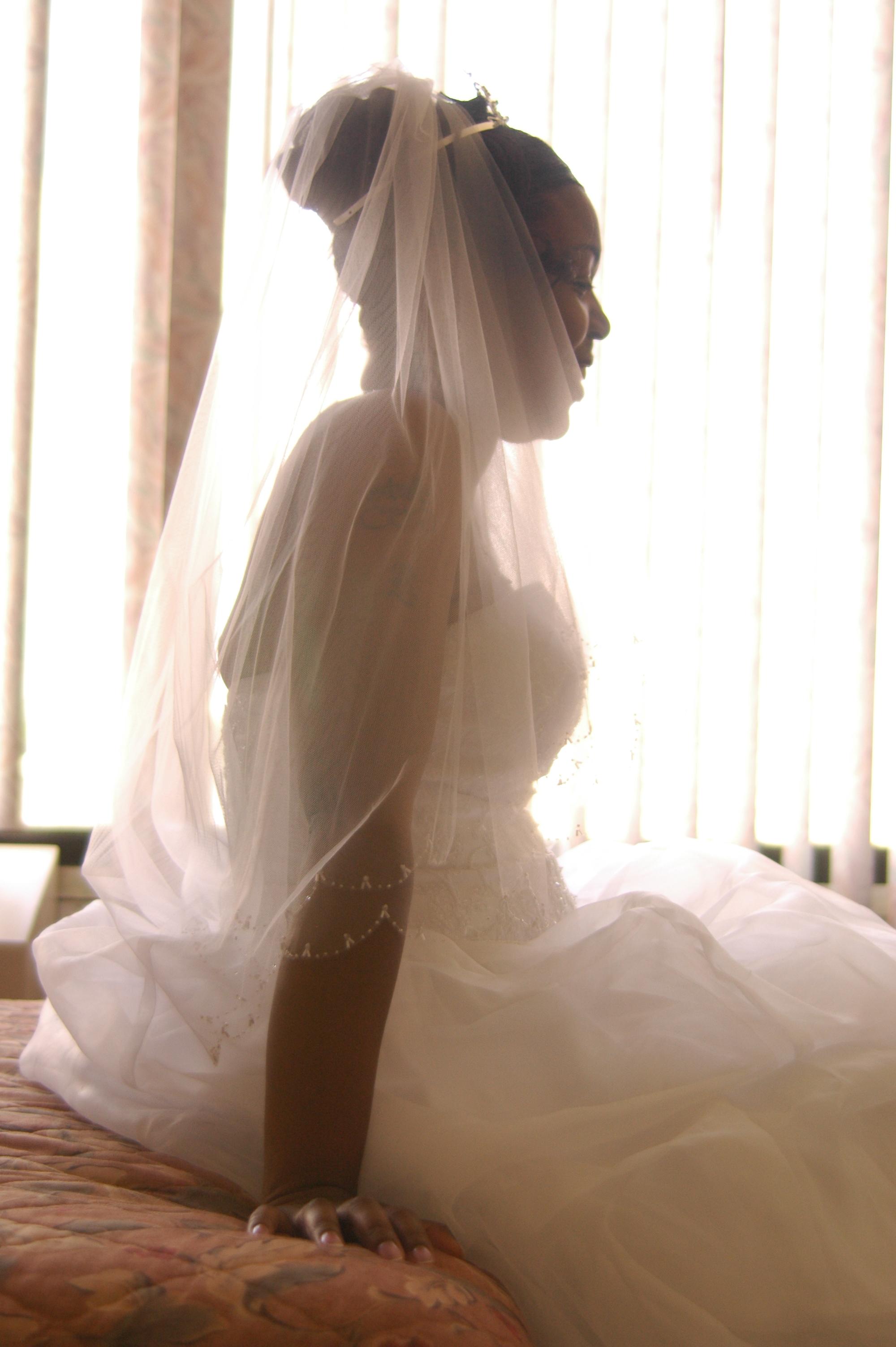 karimmuhammadphotography-bride-family-portrait.JPG