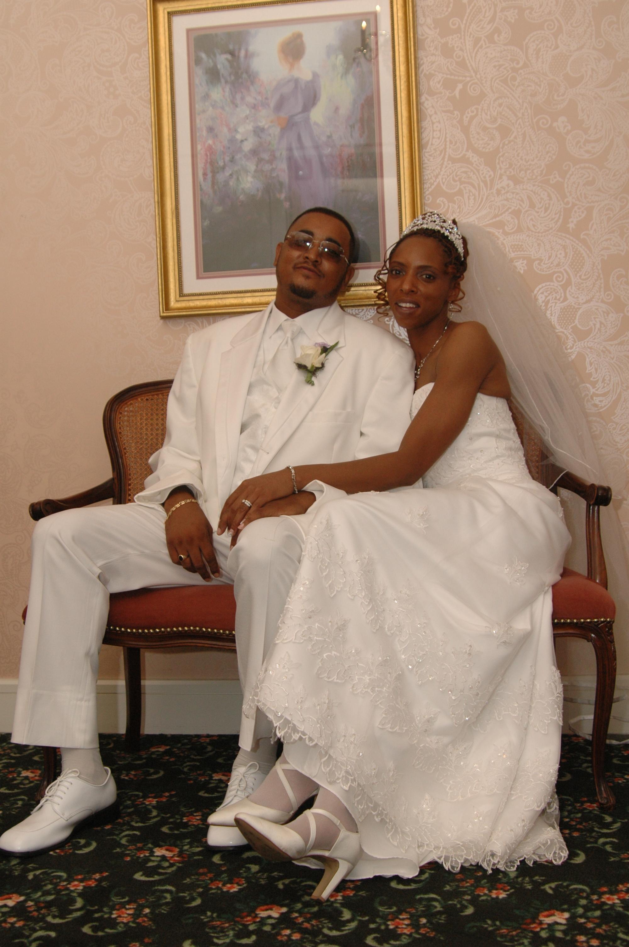 karimmuhammadphotography-wedding-portrait.JPG