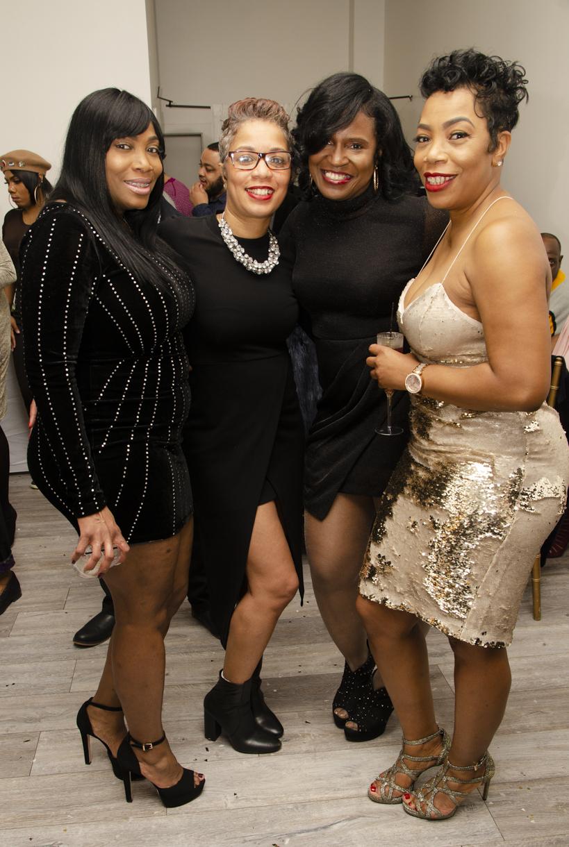 karim_muhammad_photography_event_photos_commercial_blackwomen.JPG