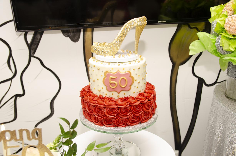 karim_muhammad_photography_event_photos_commercial_cake.JPG