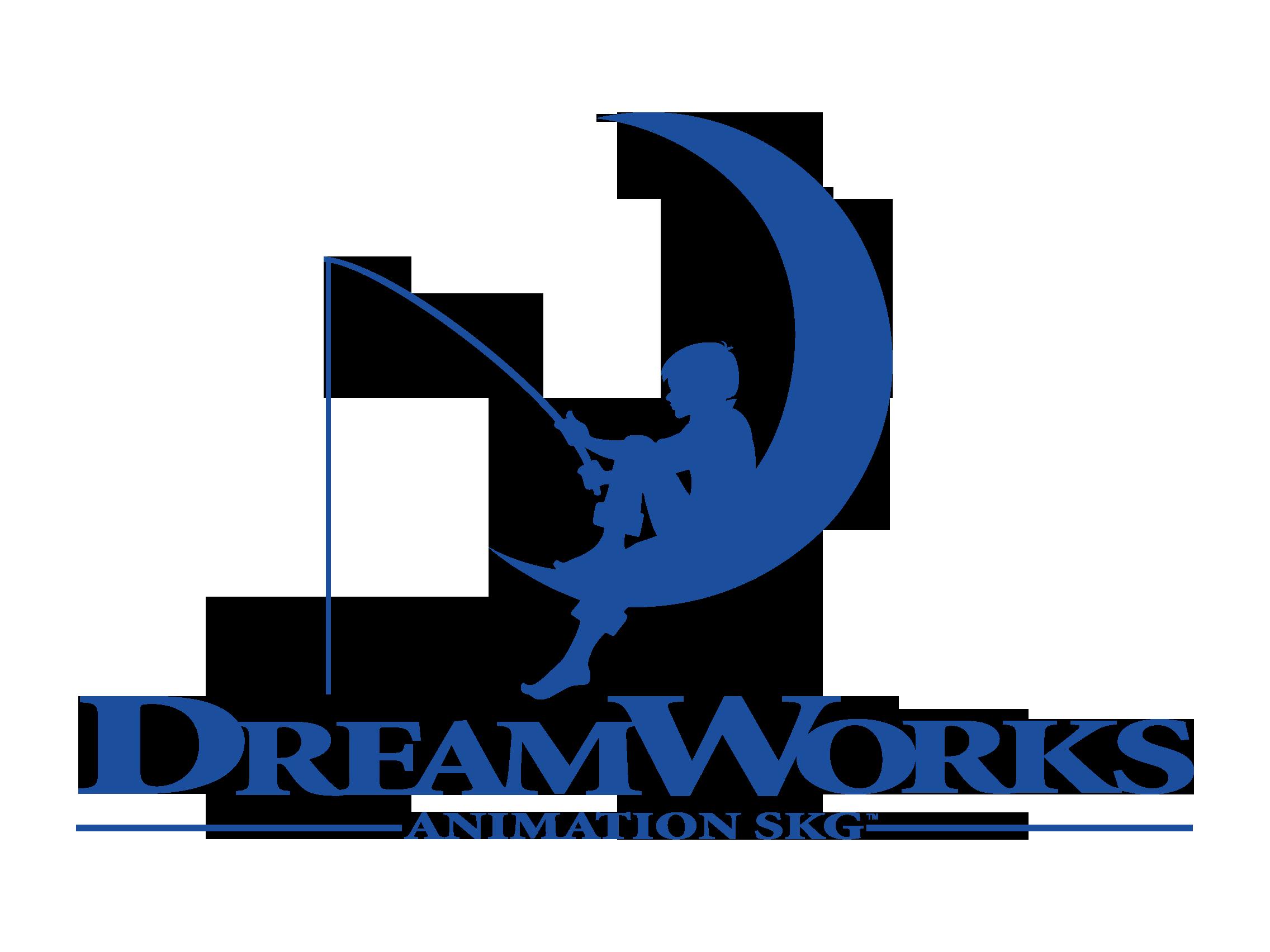 DreamWorks-Animation-SKG-logo.png