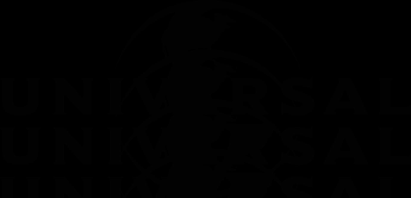 kisspng-universal-orlando-universal-pictures-logo-film-mar-aries-5ad34b20b048b1.2818540015237967687221.png