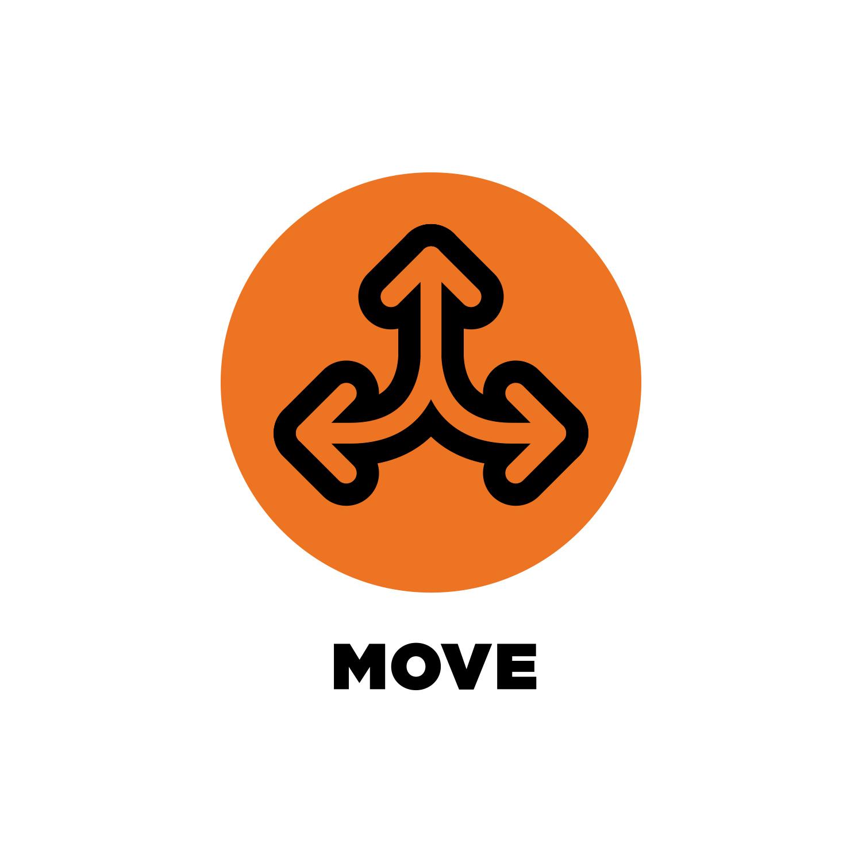 icon-move.jpg