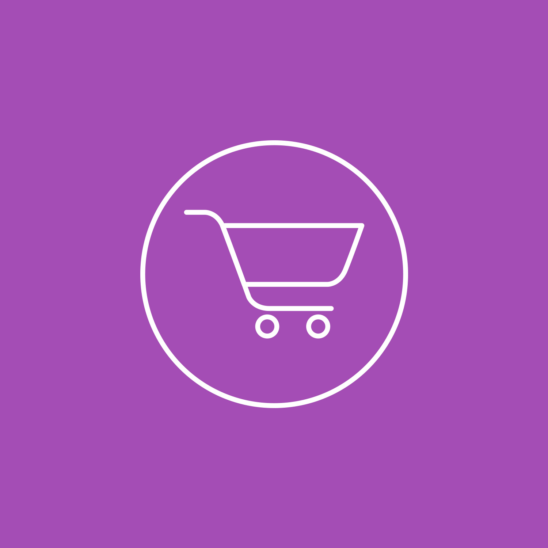 icon-cart.jpg