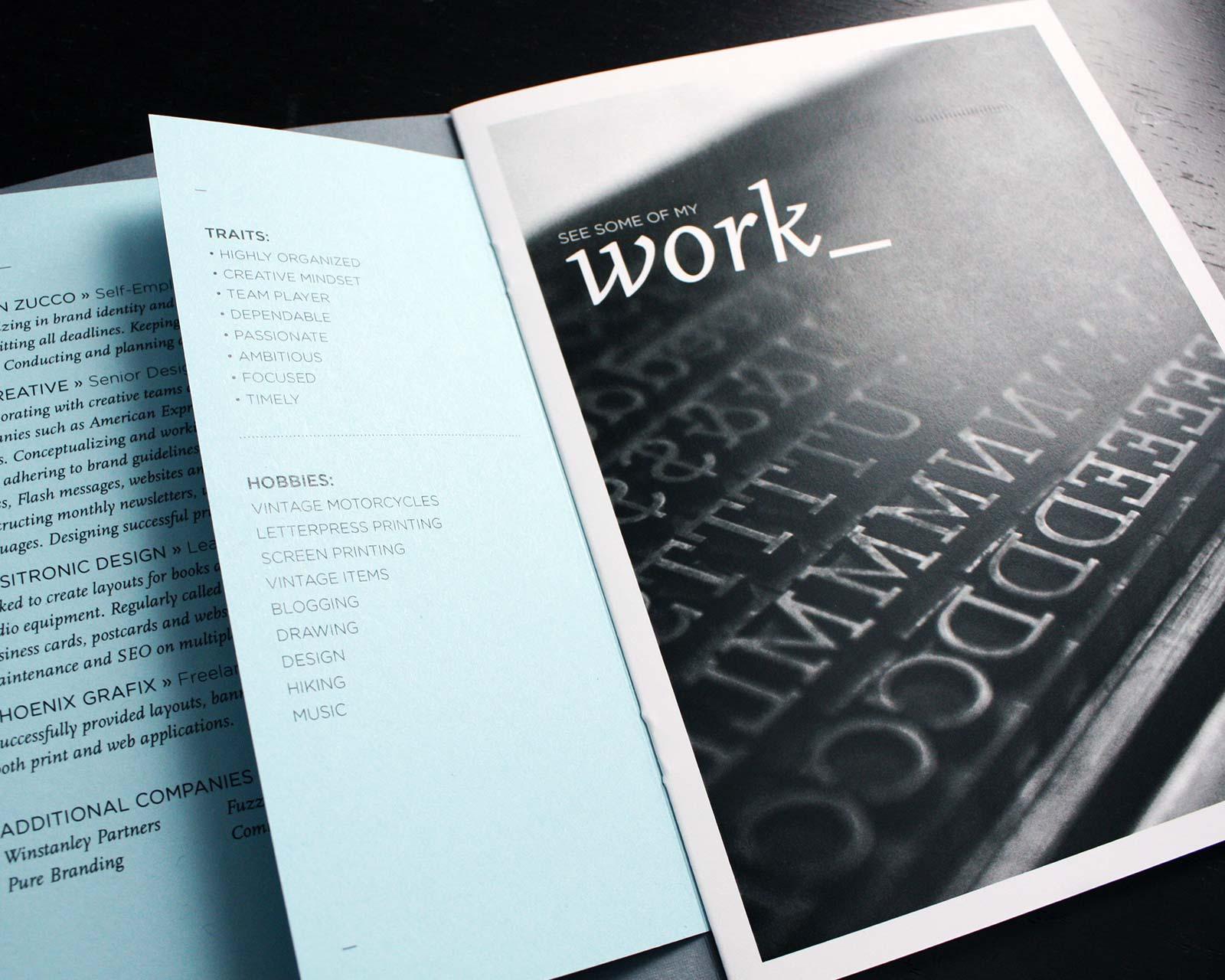 justin-zucco-self-promo-book-2.jpg