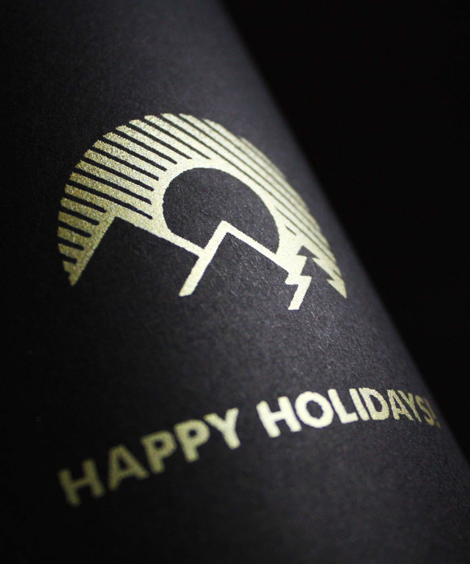 holiday-design-card-4.jpg