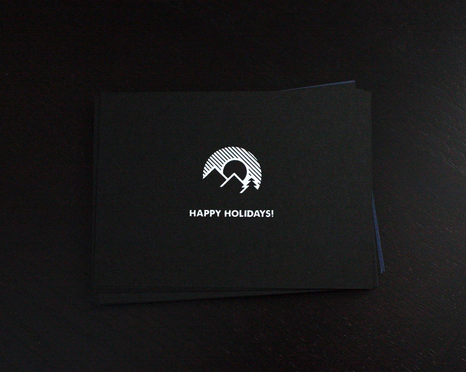 holiday-design-card-2.jpg