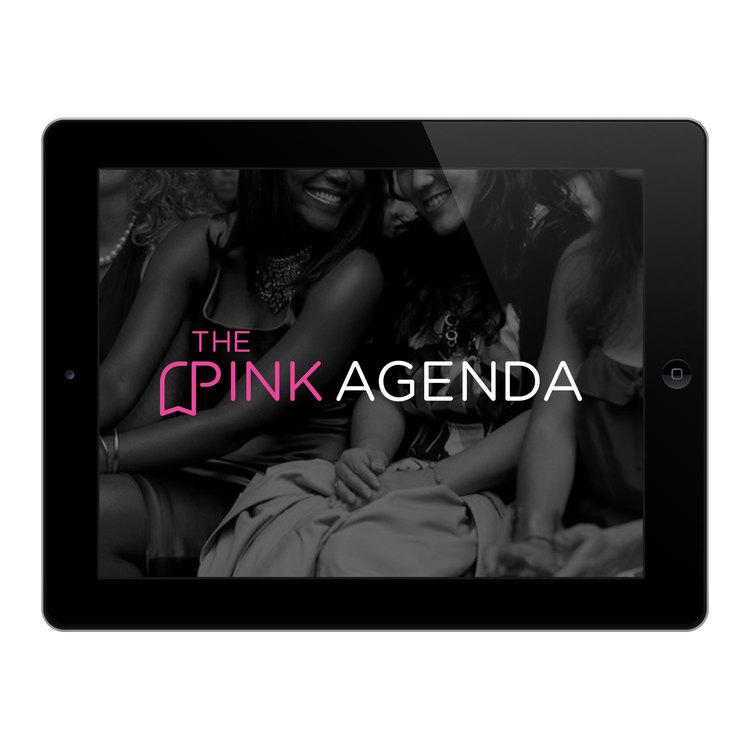 the-pink-agenda-identity.jpg