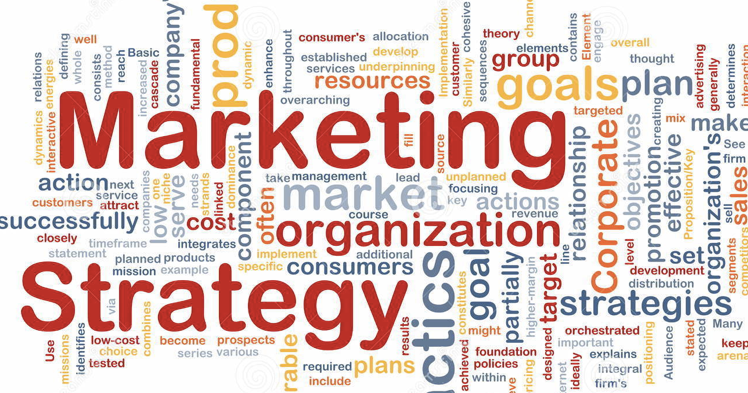 Marketing Strategy 4.png