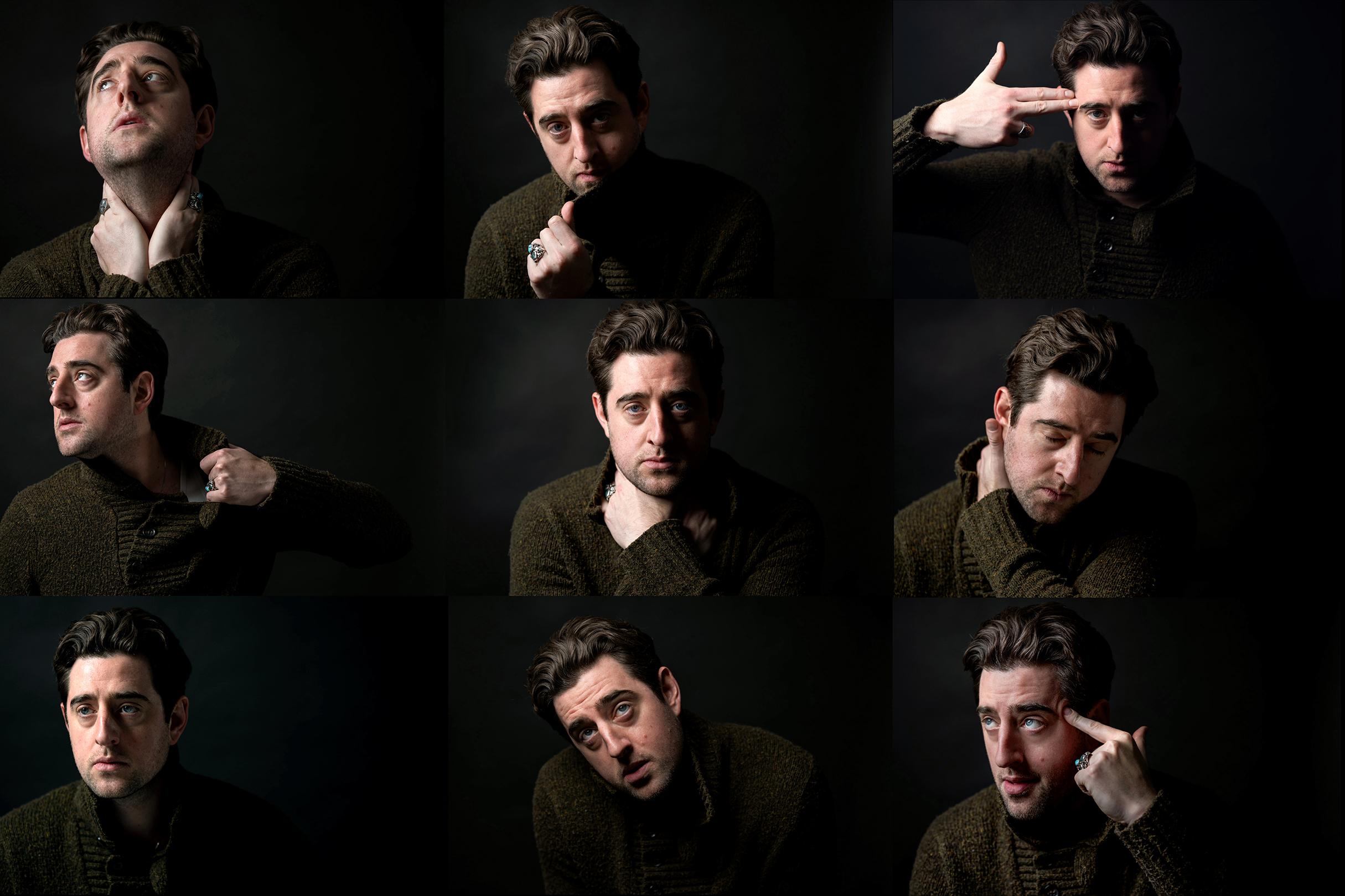 Many-faces-fb.jpg