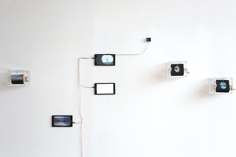 Short Loops installation view 2.jpg